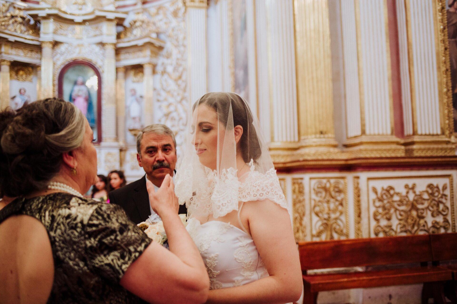 javier_noriega_fotografo_bodas_centro_platero_zacatecas_wedding_photographer7
