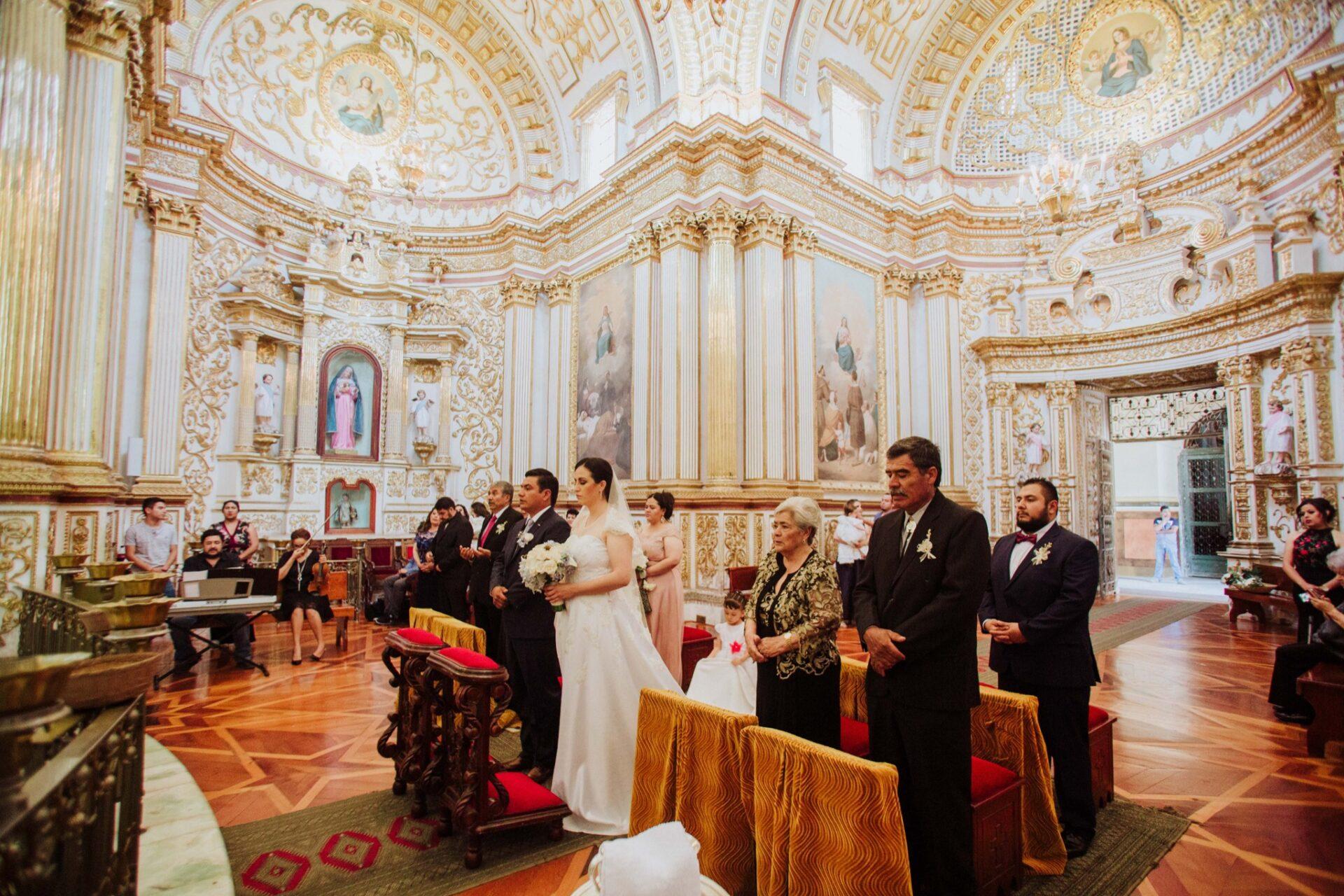 javier_noriega_fotografo_bodas_centro_platero_zacatecas_wedding_photographer8