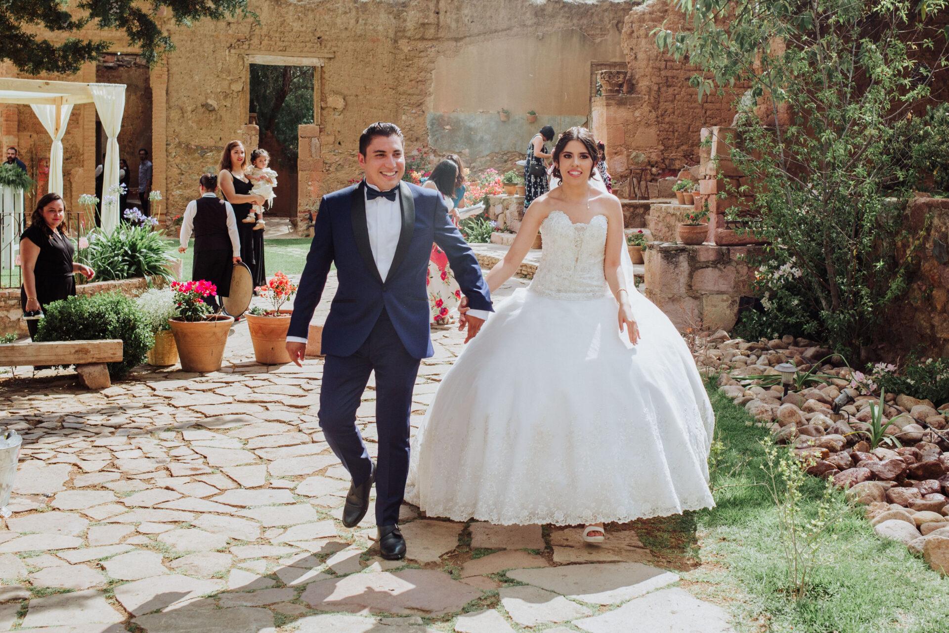 javier_noriega_fotografo_bodas_exhacienda_las_mercedes_zacatecas_wedding_photographer11a