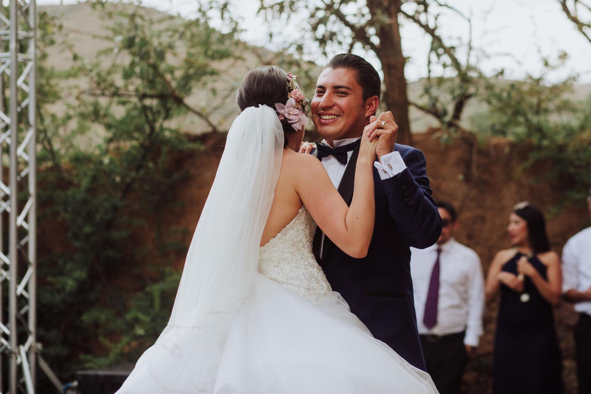 javier_noriega_fotografo_bodas_exhacienda_las_mercedes_zacatecas_wedding_photographer13a