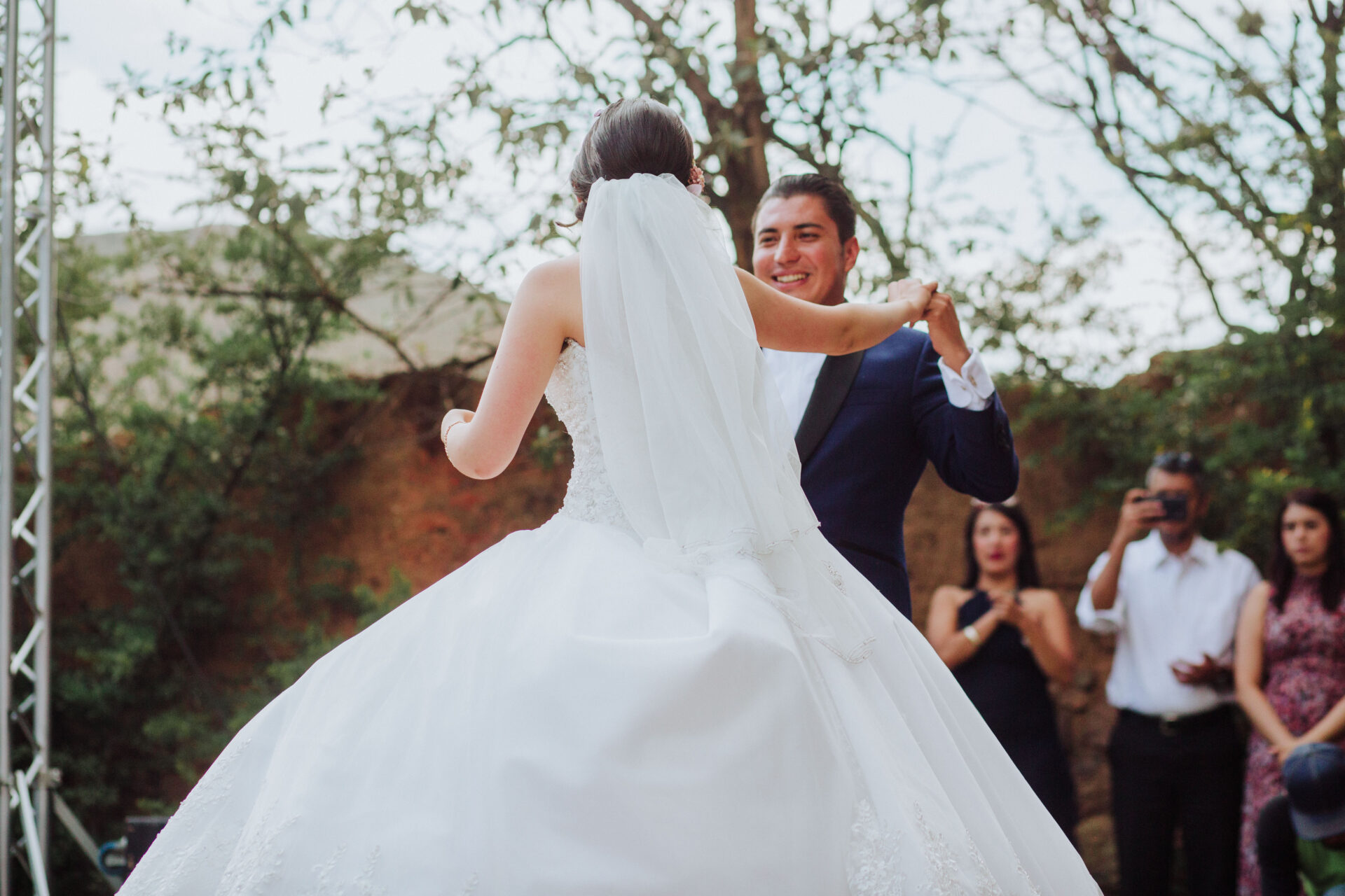javier_noriega_fotografo_bodas_exhacienda_las_mercedes_zacatecas_wedding_photographer14a