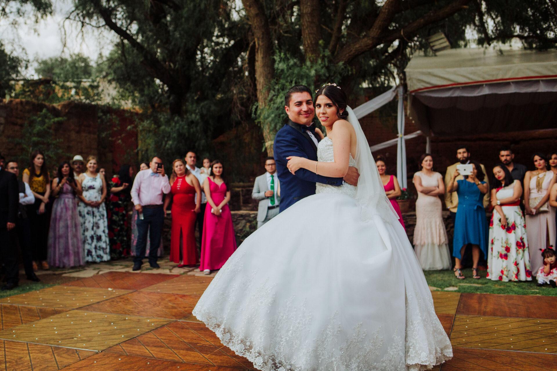 javier_noriega_fotografo_bodas_exhacienda_las_mercedes_zacatecas_wedding_photographer15a