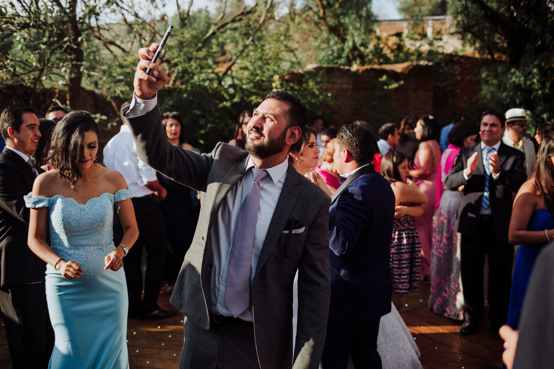 javier_noriega_fotografo_bodas_exhacienda_las_mercedes_zacatecas_wedding_photographer16a