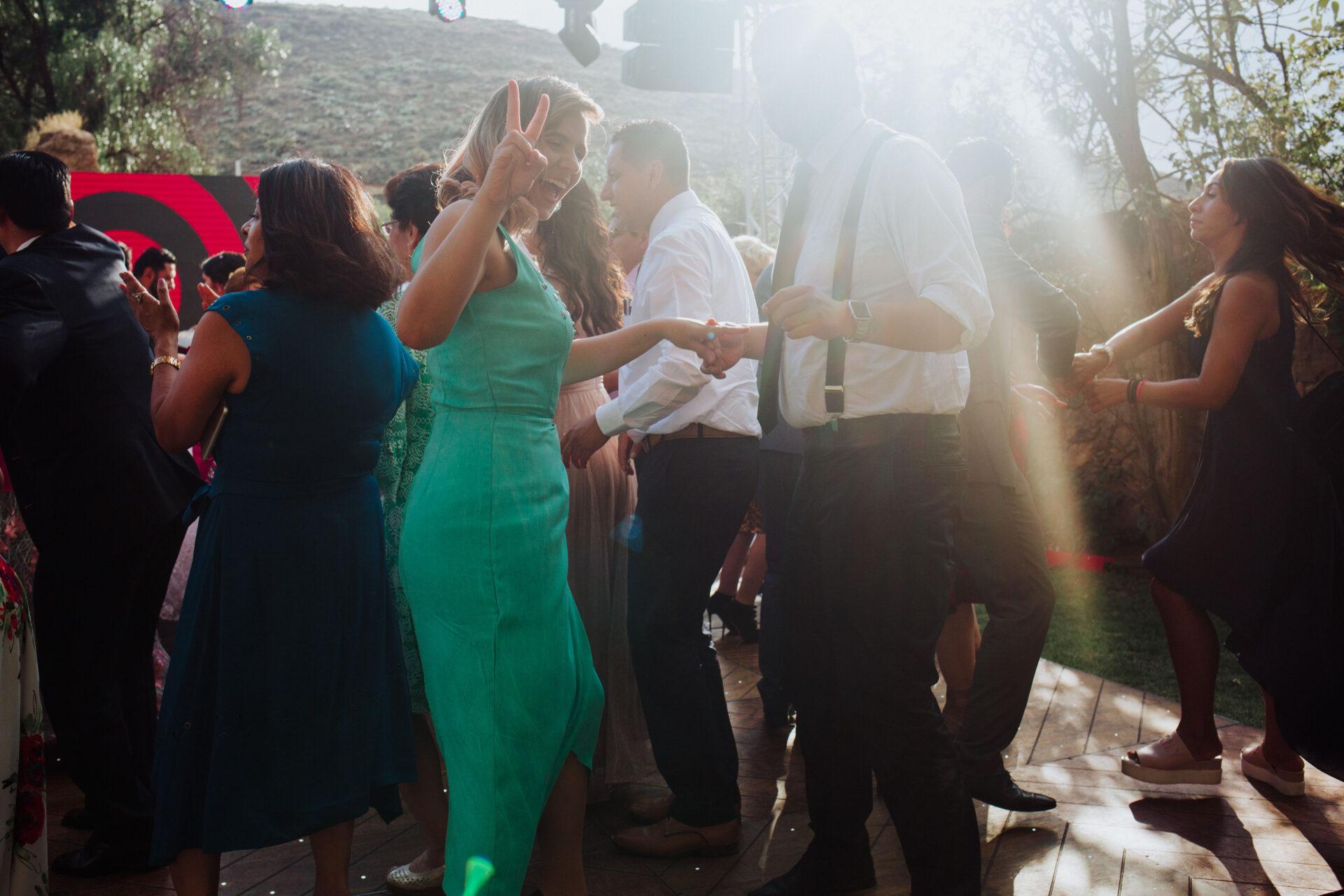 javier_noriega_fotografo_bodas_exhacienda_las_mercedes_zacatecas_wedding_photographer17a