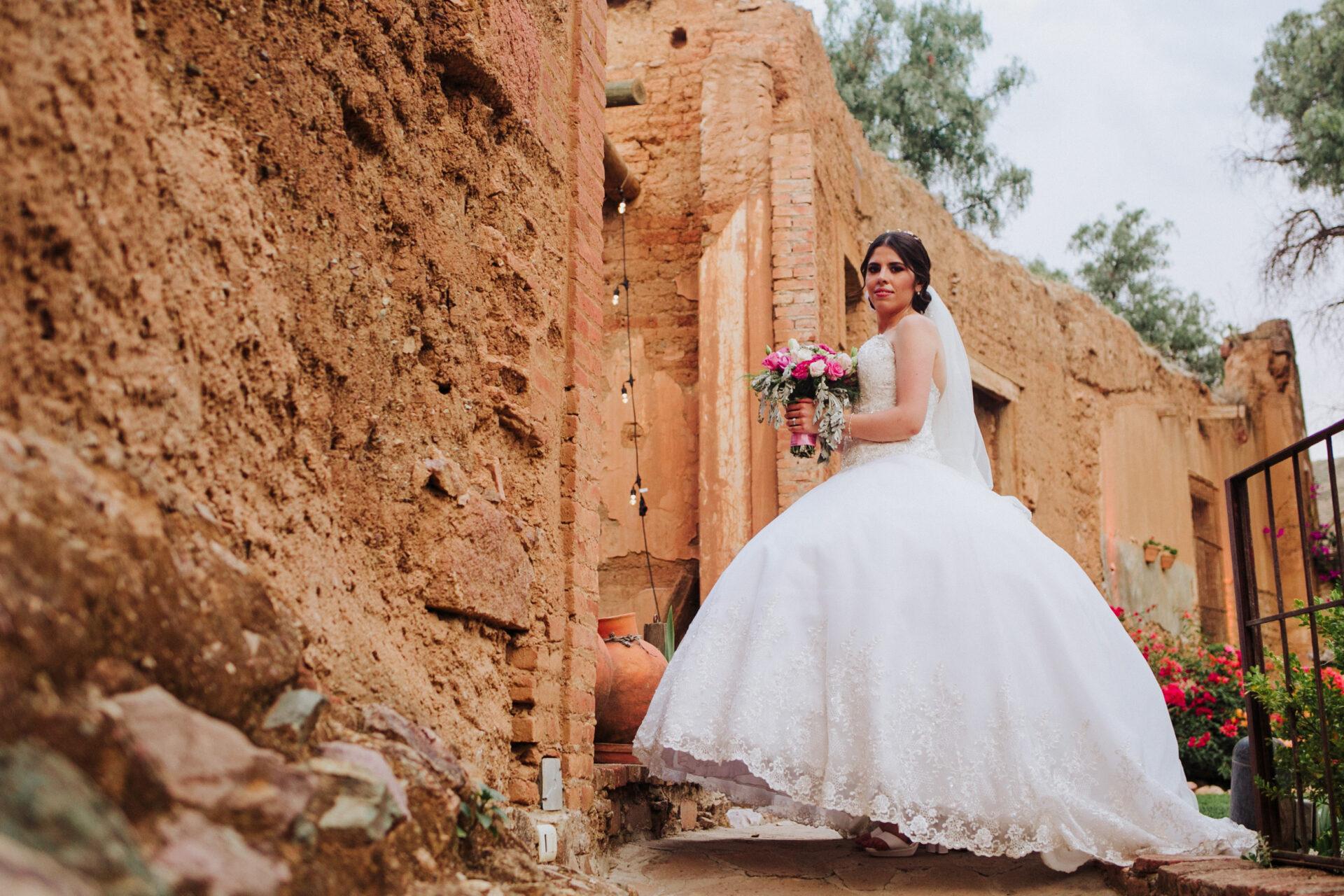javier_noriega_fotografo_bodas_exhacienda_las_mercedes_zacatecas_wedding_photographer19a