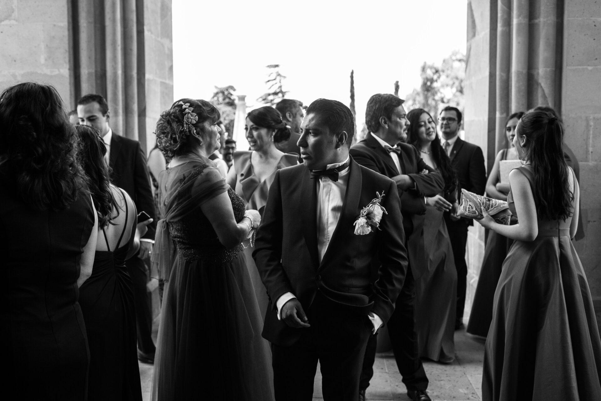 javier_noriega_fotografo_bodas_exhacienda_las_mercedes_zacatecas_wedding_photographer1a