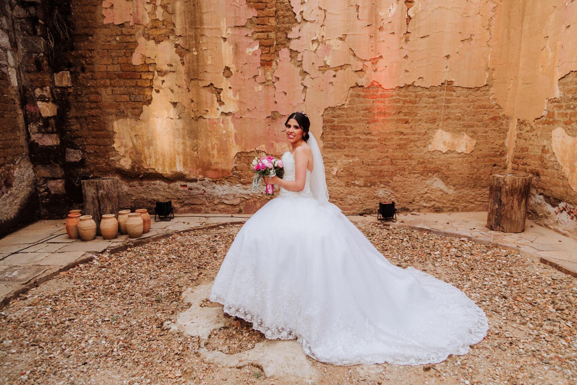 javier_noriega_fotografo_bodas_exhacienda_las_mercedes_zacatecas_wedding_photographer20a