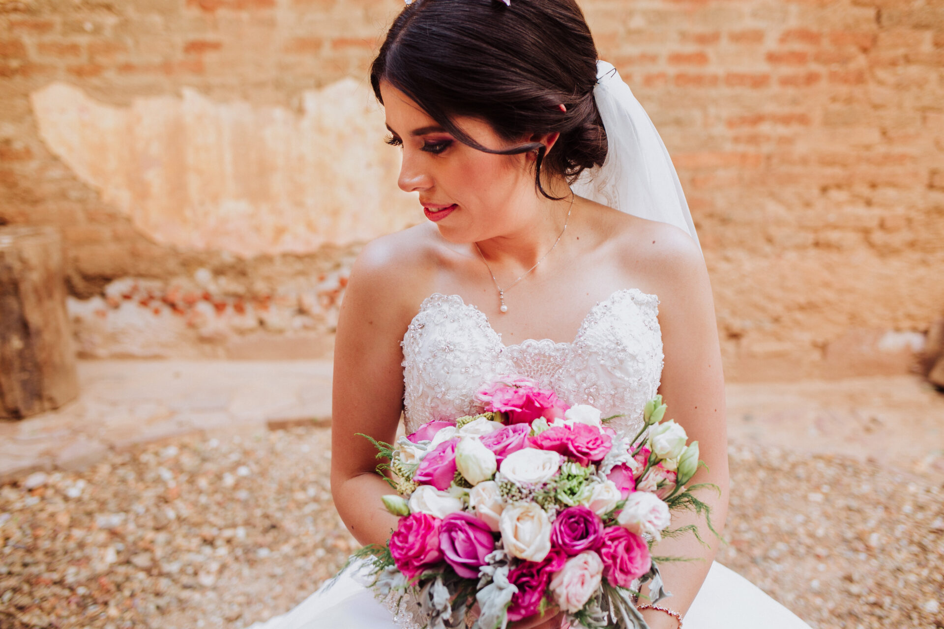 javier_noriega_fotografo_bodas_exhacienda_las_mercedes_zacatecas_wedding_photographer21a