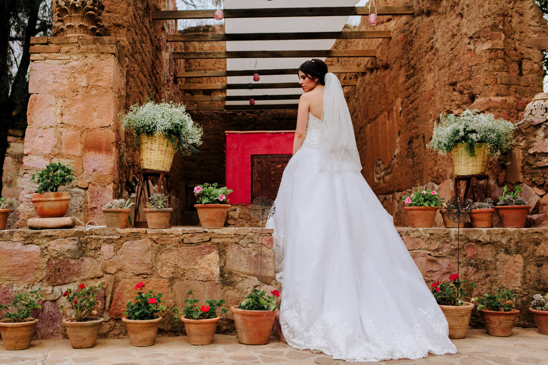 javier_noriega_fotografo_bodas_exhacienda_las_mercedes_zacatecas_wedding_photographer23a