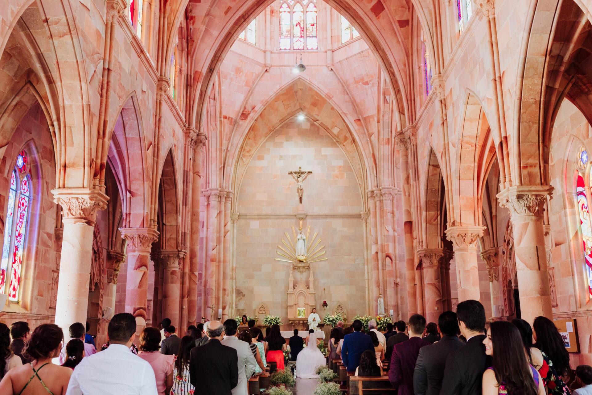 javier_noriega_fotografo_bodas_exhacienda_las_mercedes_zacatecas_wedding_photographer4a