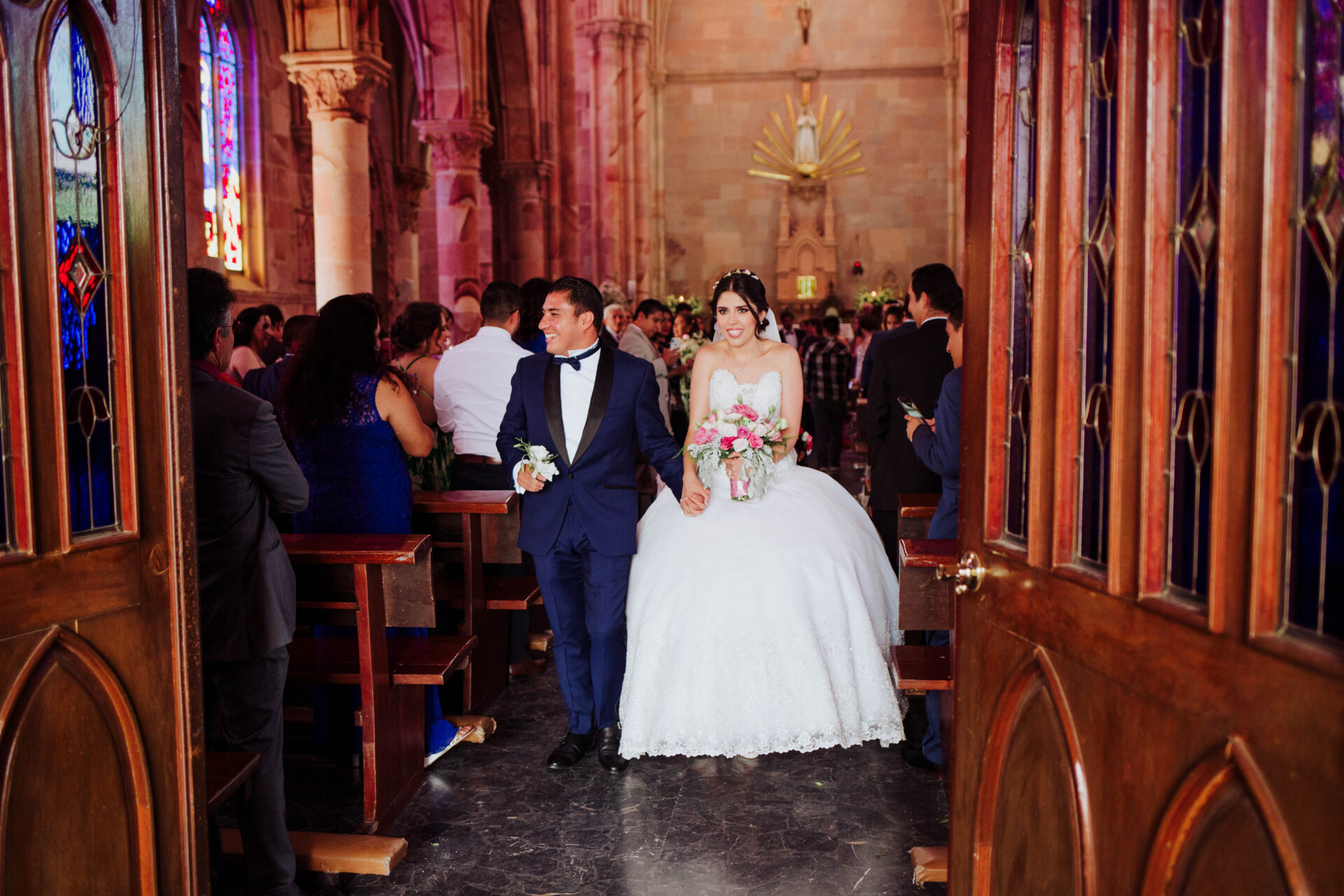 javier_noriega_fotografo_bodas_exhacienda_las_mercedes_zacatecas_wedding_photographer6a