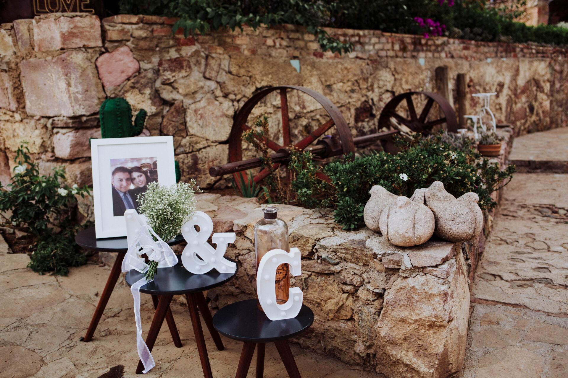 javier_noriega_fotografo_bodas_exhacienda_las_mercedes_zacatecas_wedding_photographer7a