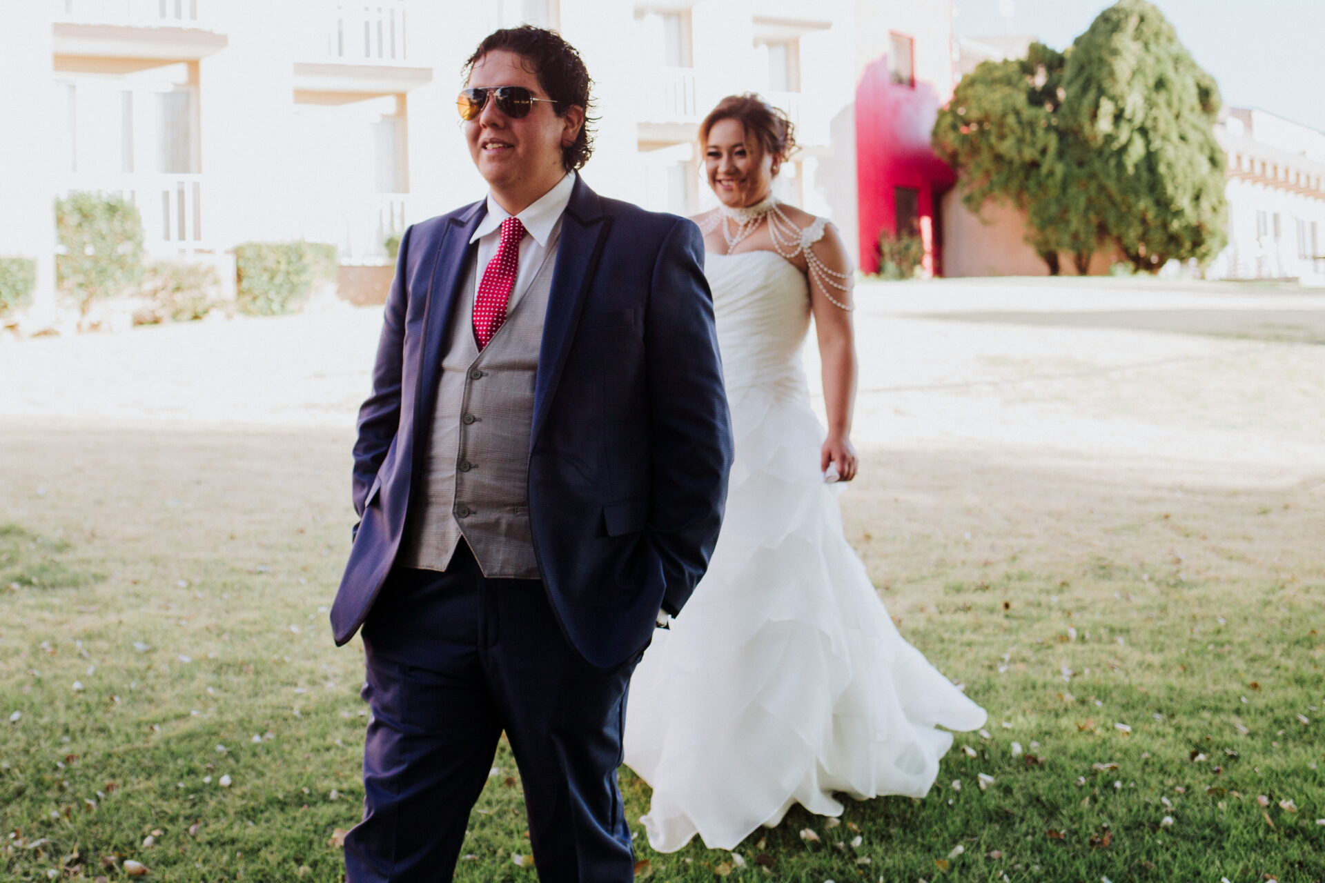 javier_noriega_fotografo_bodas_gaviones_zacatecas_wedding_photographer11
