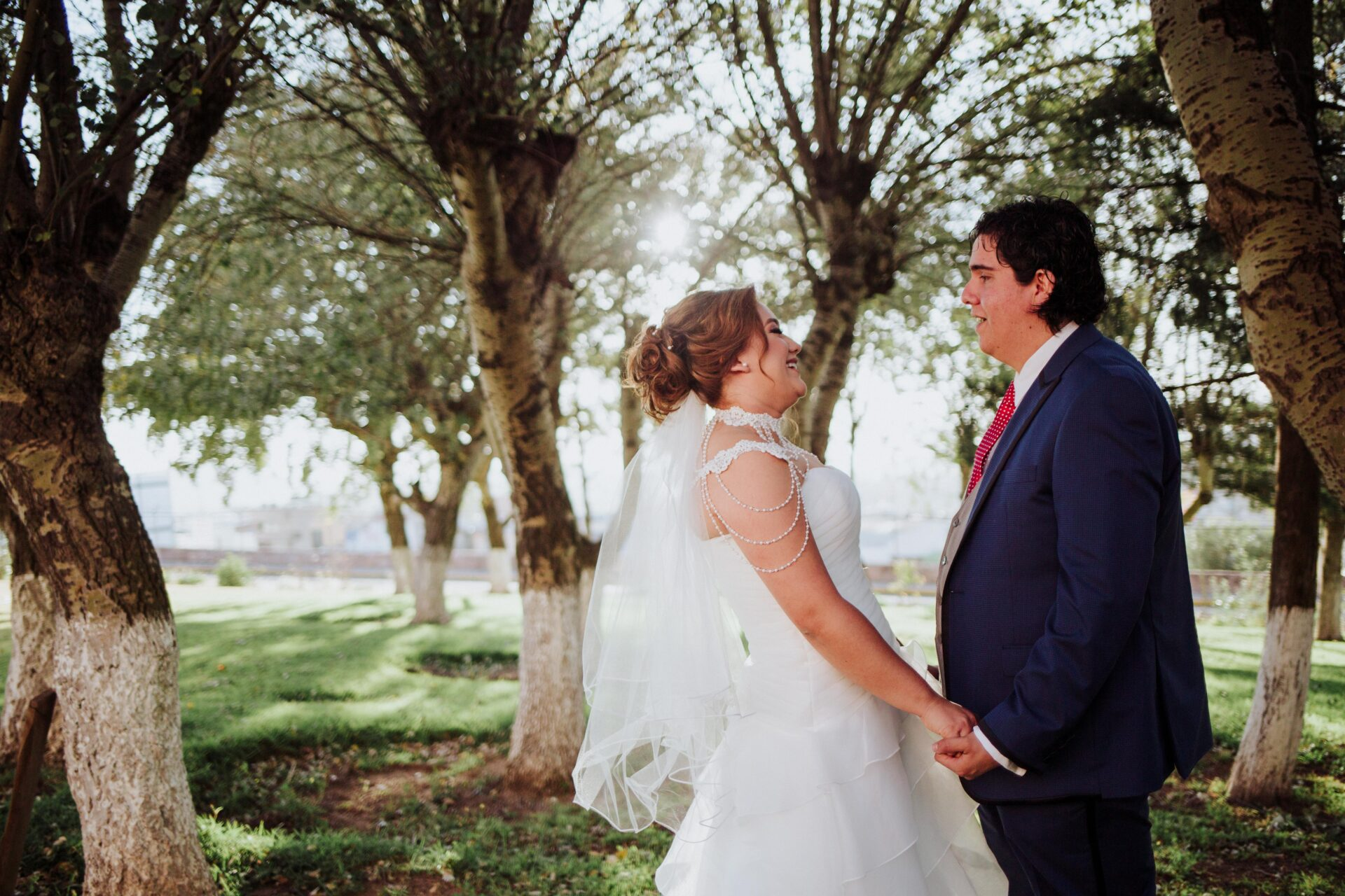 javier_noriega_fotografo_bodas_gaviones_zacatecas_wedding_photographer12