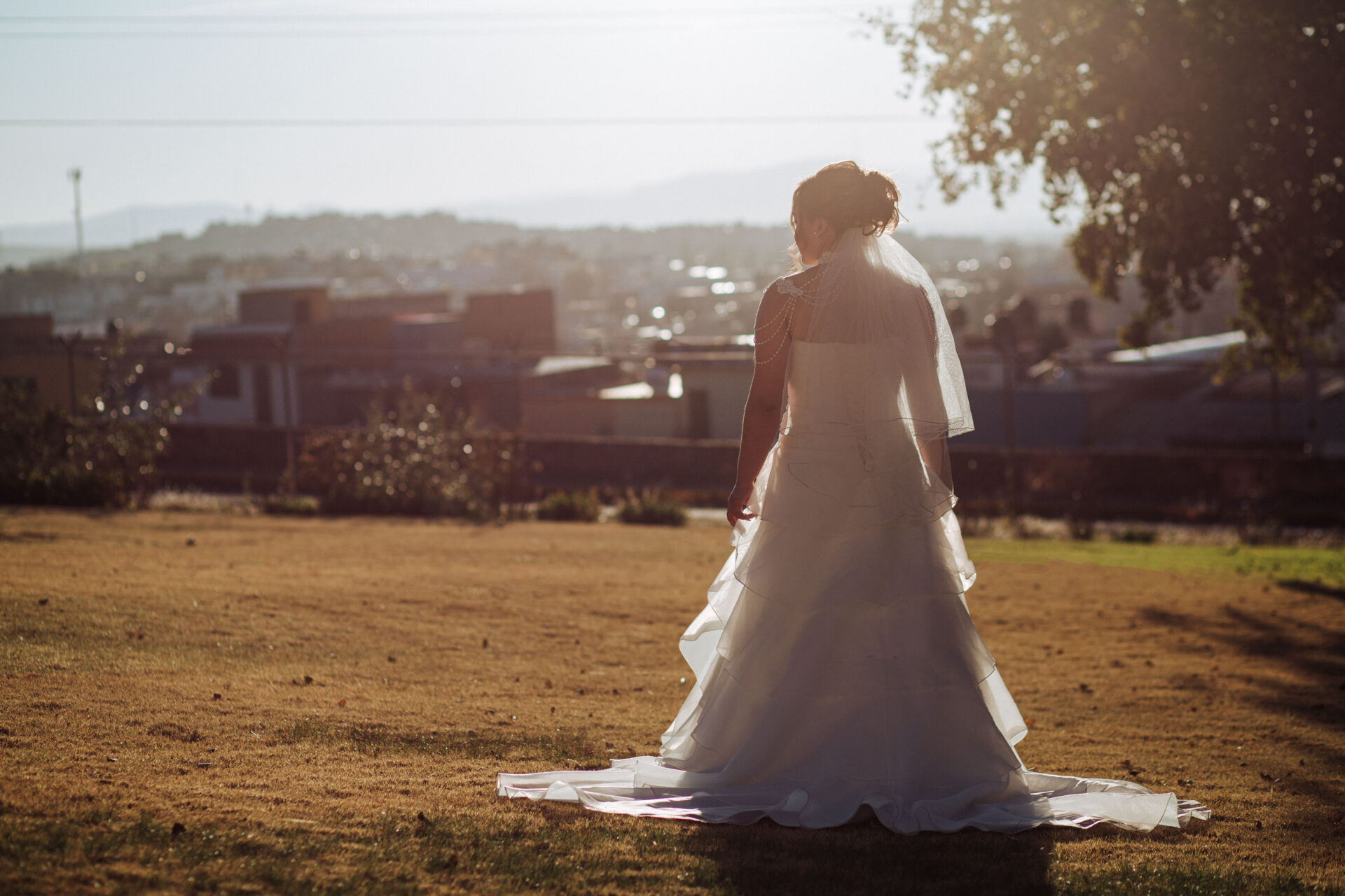 javier_noriega_fotografo_bodas_gaviones_zacatecas_wedding_photographer14