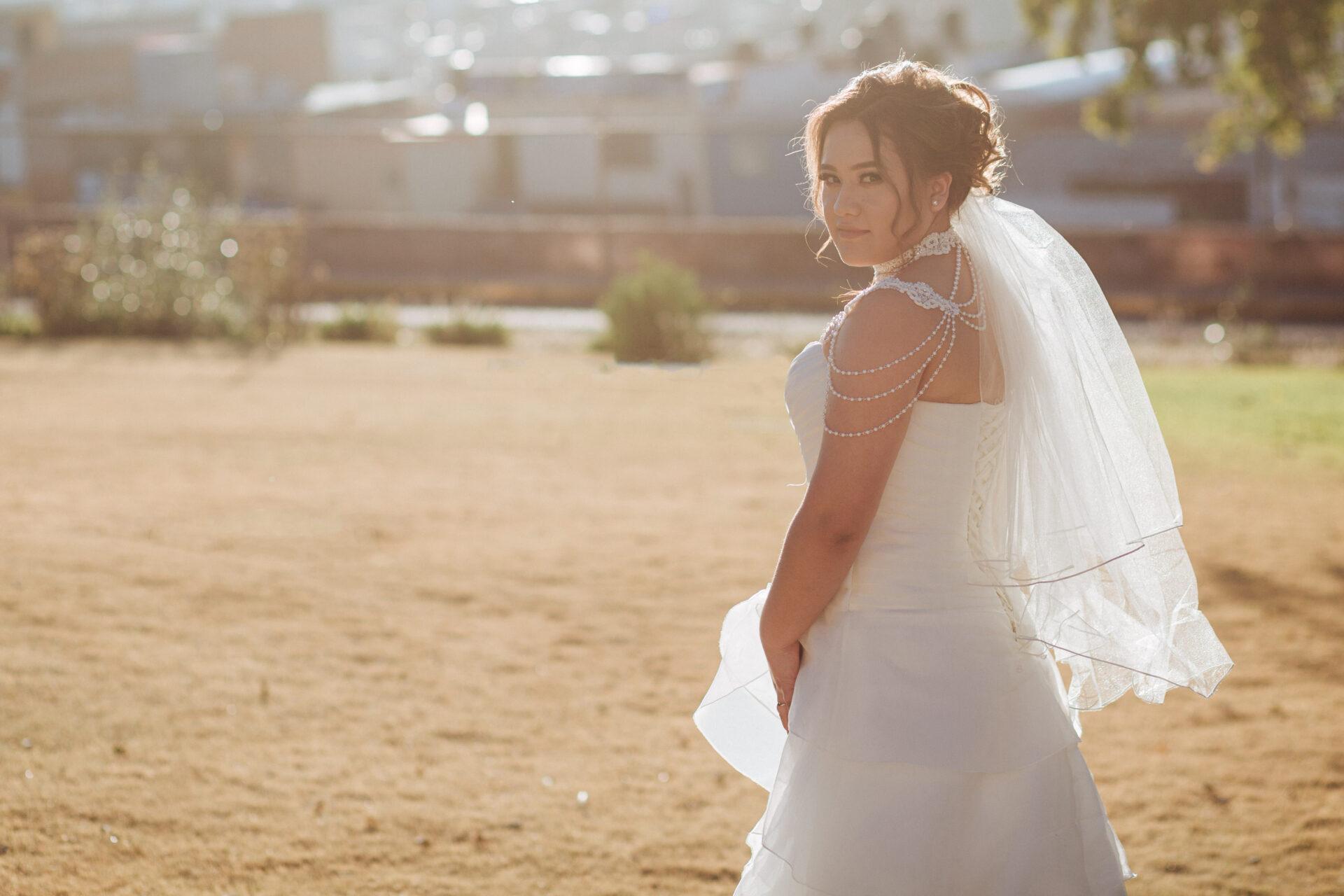 javier_noriega_fotografo_bodas_gaviones_zacatecas_wedding_photographer15