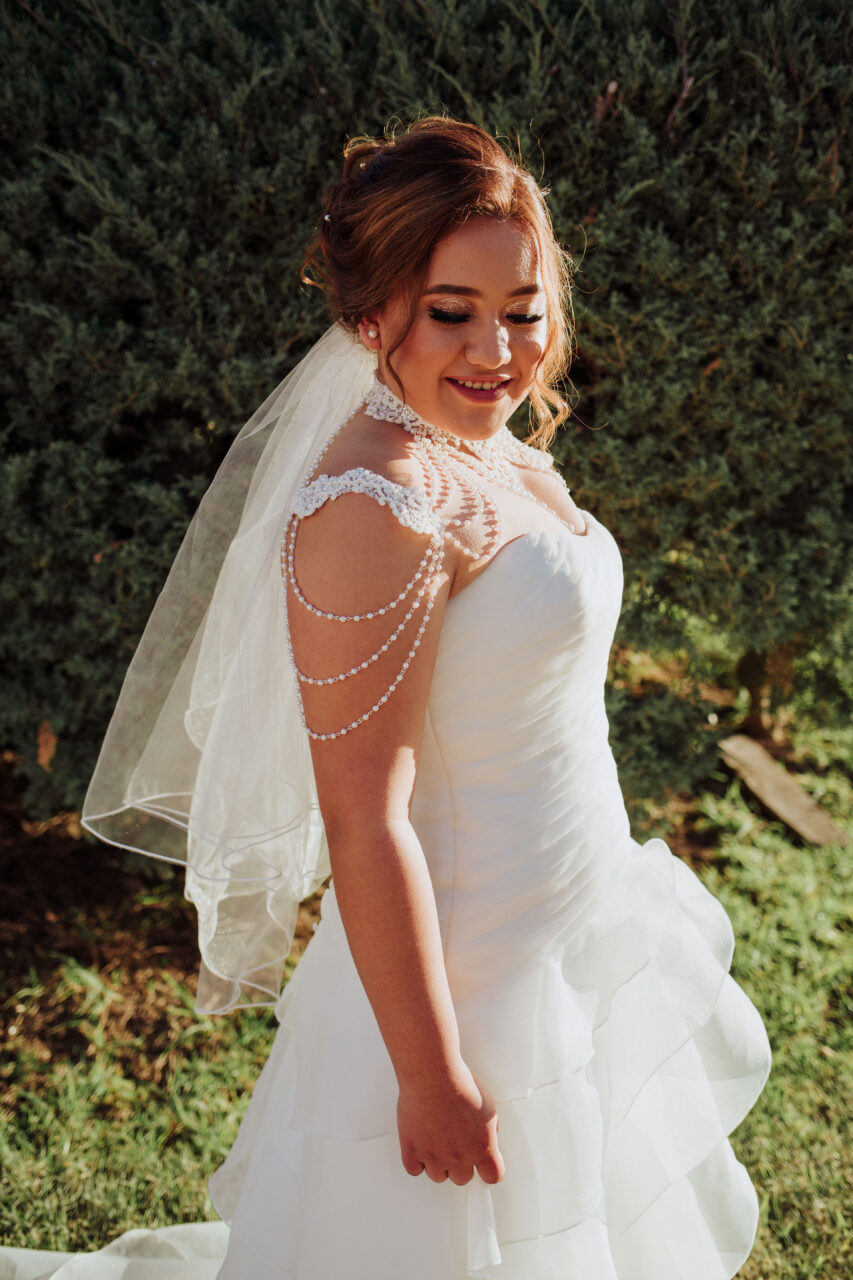 javier_noriega_fotografo_bodas_gaviones_zacatecas_wedding_photographer17