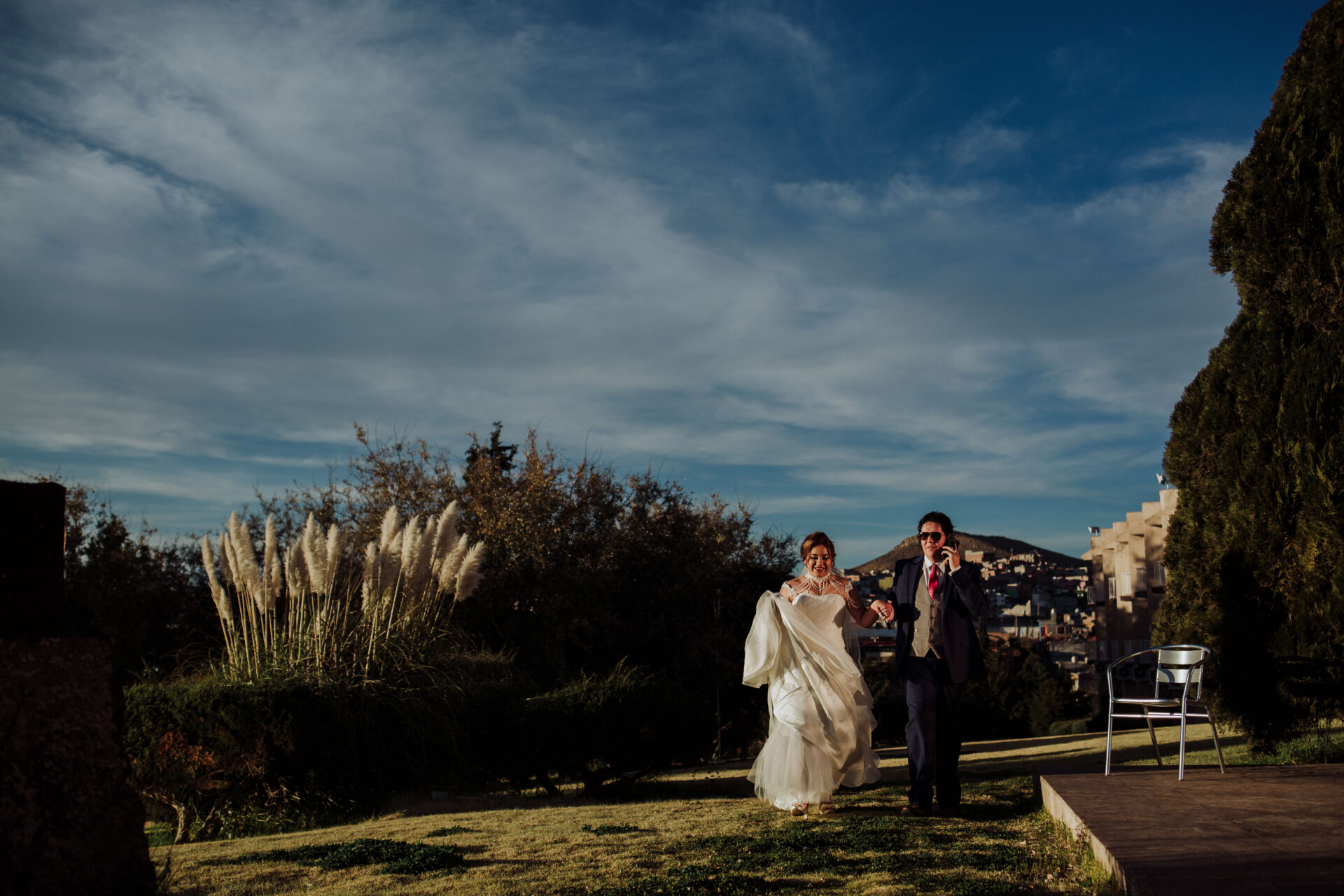 javier_noriega_fotografo_bodas_gaviones_zacatecas_wedding_photographer18