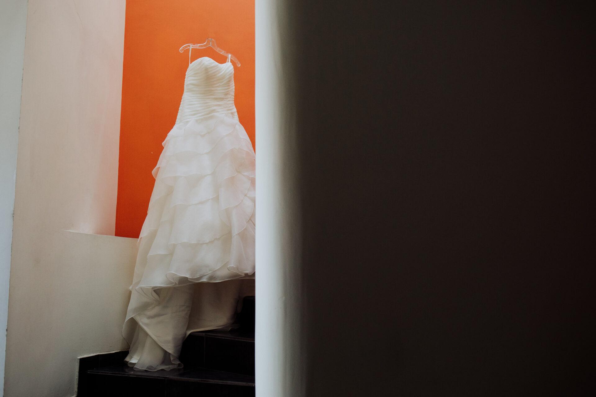 javier_noriega_fotografo_bodas_gaviones_zacatecas_wedding_photographer2