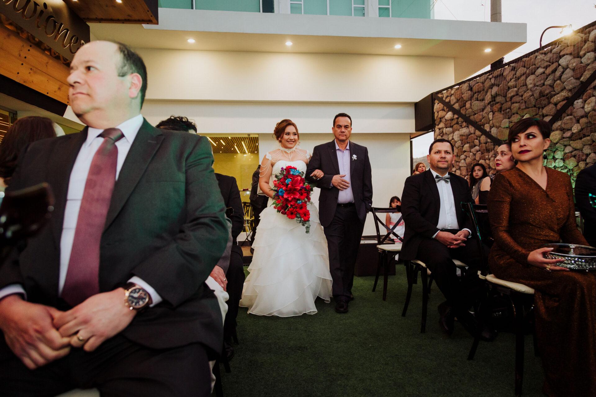 javier_noriega_fotografo_bodas_gaviones_zacatecas_wedding_photographer24