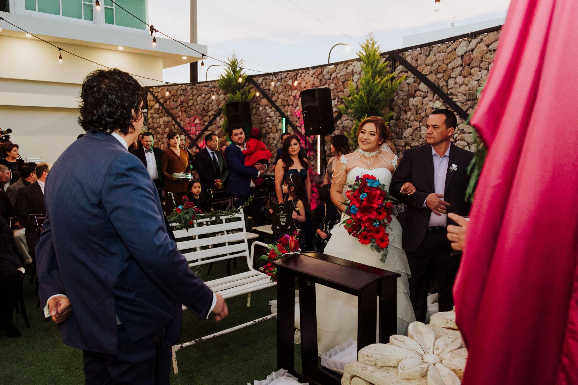 javier_noriega_fotografo_bodas_gaviones_zacatecas_wedding_photographer25
