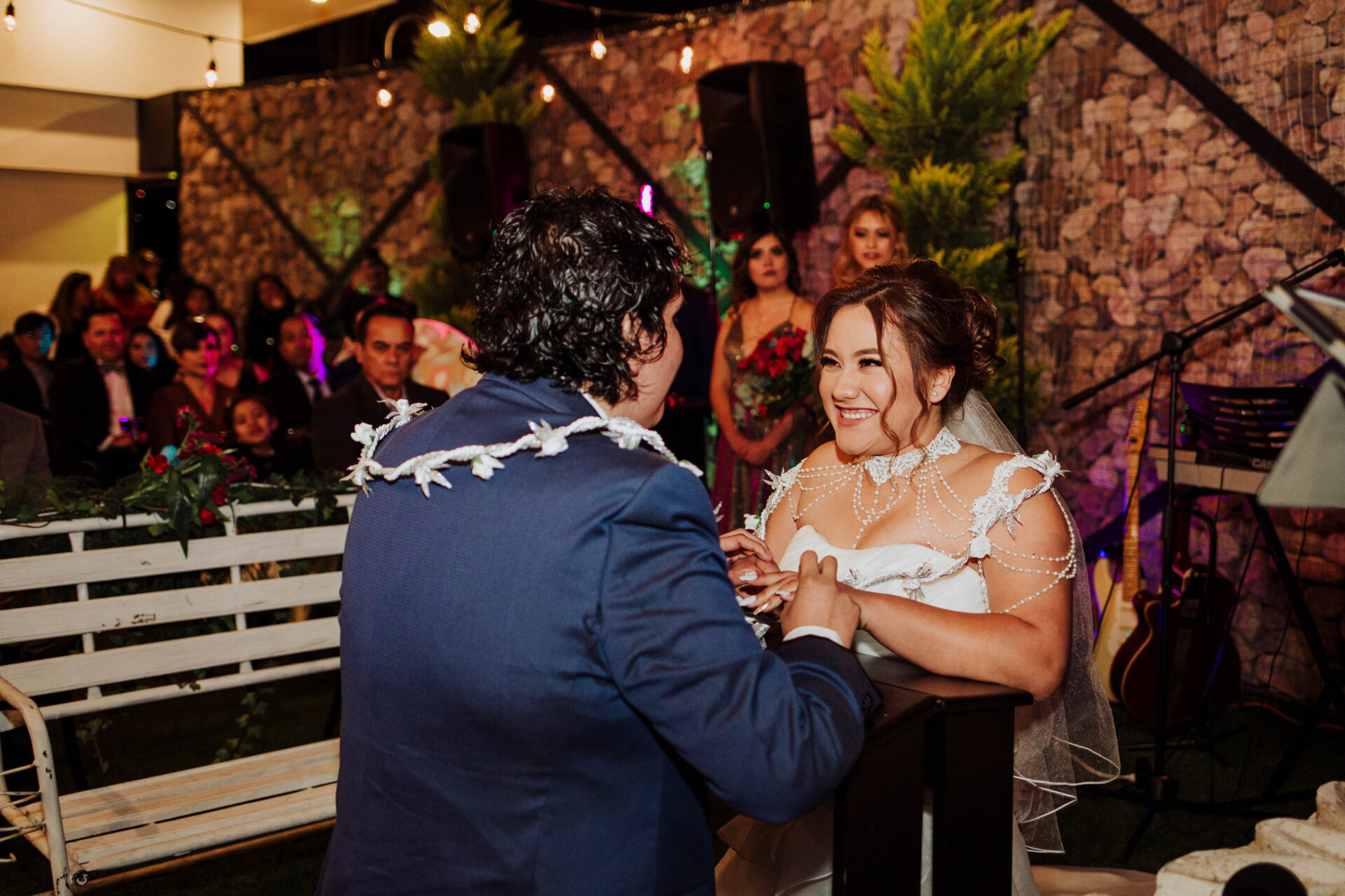 javier_noriega_fotografo_bodas_gaviones_zacatecas_wedding_photographer28