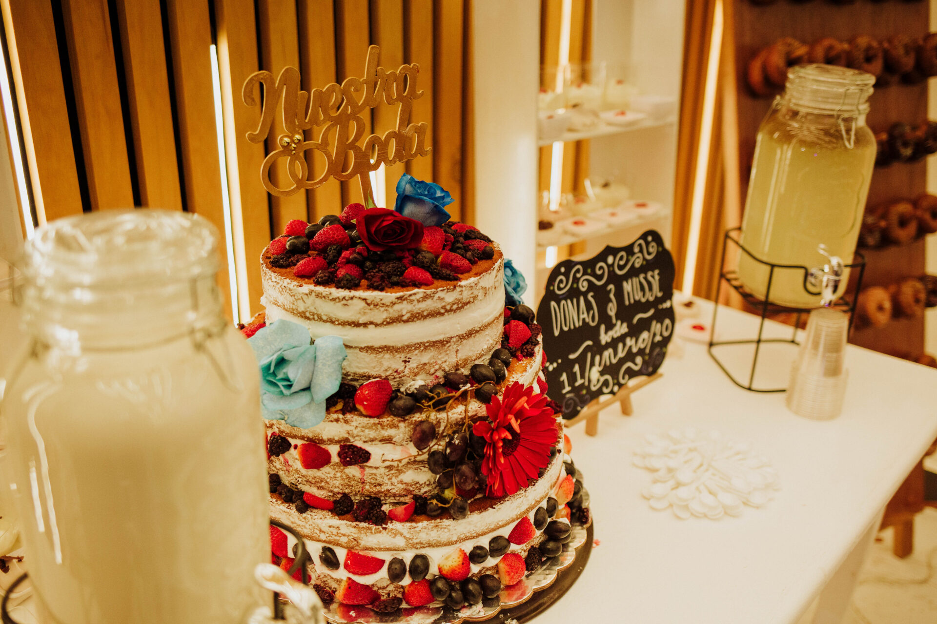 javier_noriega_fotografo_bodas_gaviones_zacatecas_wedding_photographer30