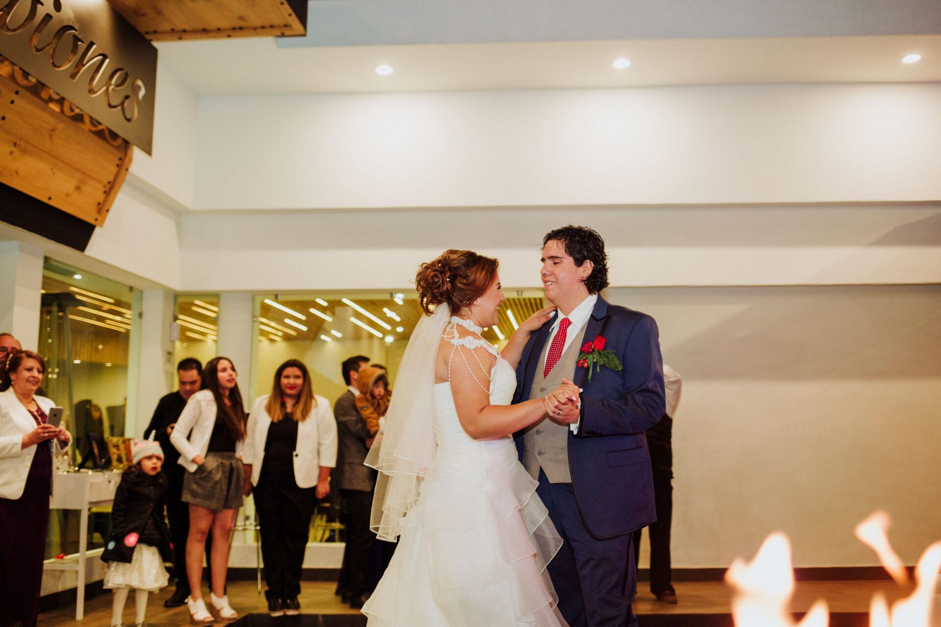 javier_noriega_fotografo_bodas_gaviones_zacatecas_wedding_photographer32
