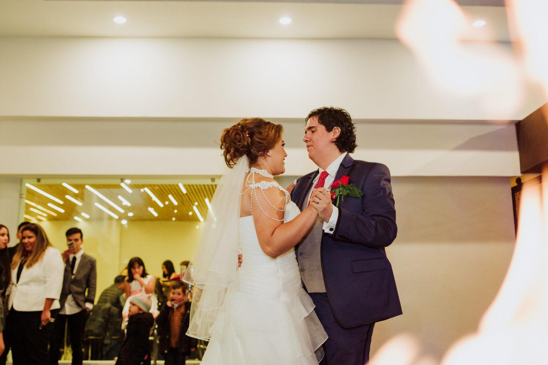 javier_noriega_fotografo_bodas_gaviones_zacatecas_wedding_photographer33