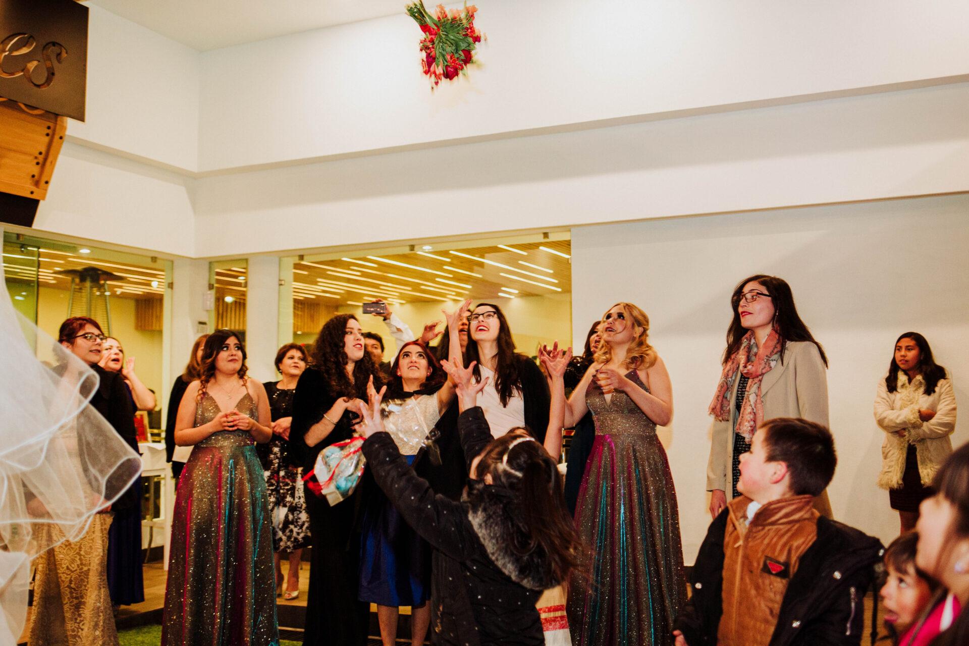 javier_noriega_fotografo_bodas_gaviones_zacatecas_wedding_photographer35