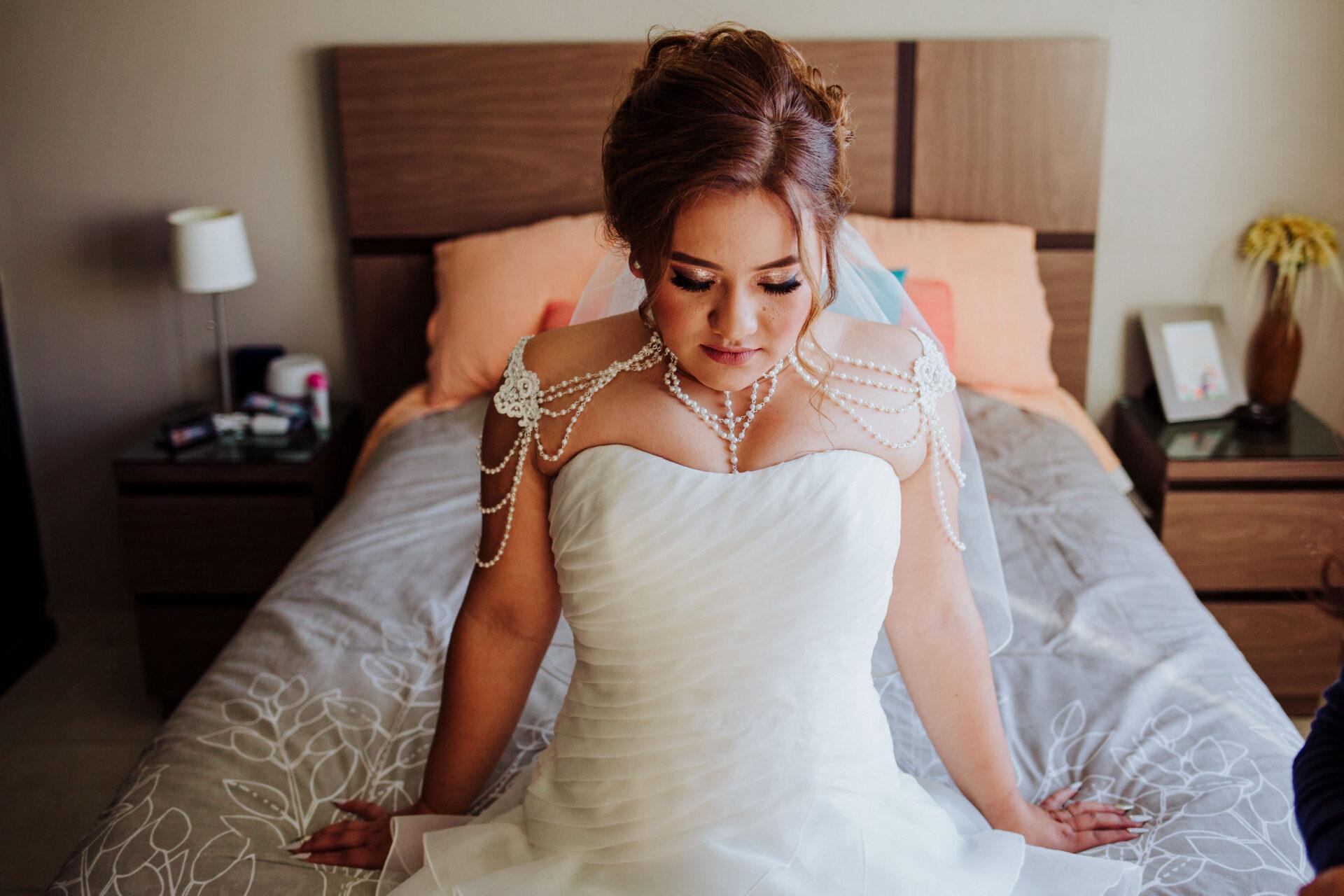 javier_noriega_fotografo_bodas_gaviones_zacatecas_wedding_photographer6