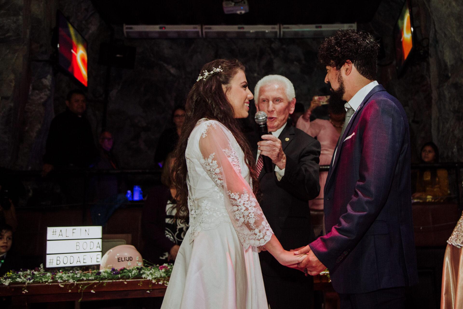 javier_noriega_fotografo_bodas_la_mina_club_zacatecas_wedding_photographer11