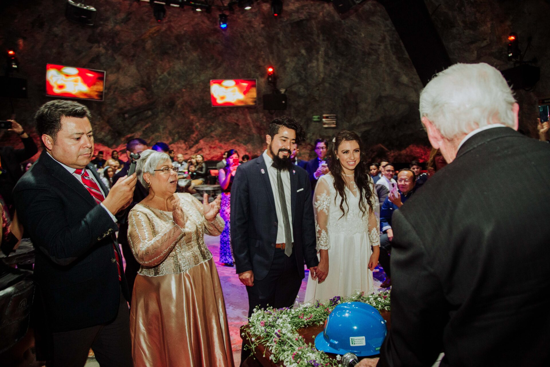 javier_noriega_fotografo_bodas_la_mina_club_zacatecas_wedding_photographer12