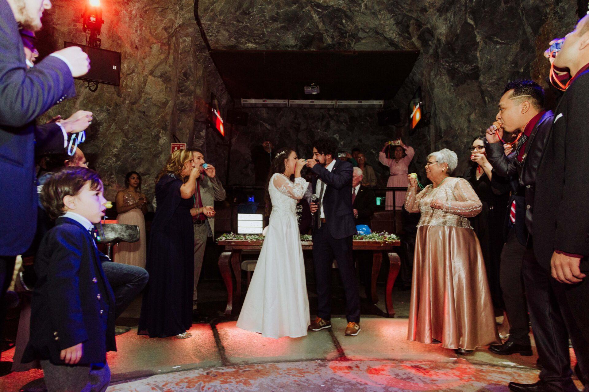 javier_noriega_fotografo_bodas_la_mina_club_zacatecas_wedding_photographer15