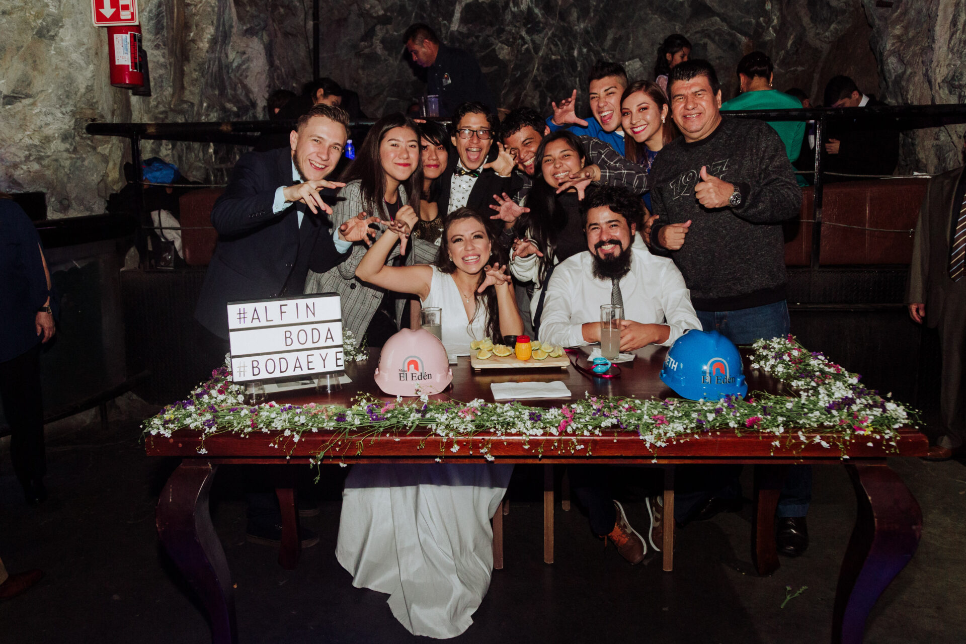 javier_noriega_fotografo_bodas_la_mina_club_zacatecas_wedding_photographer22