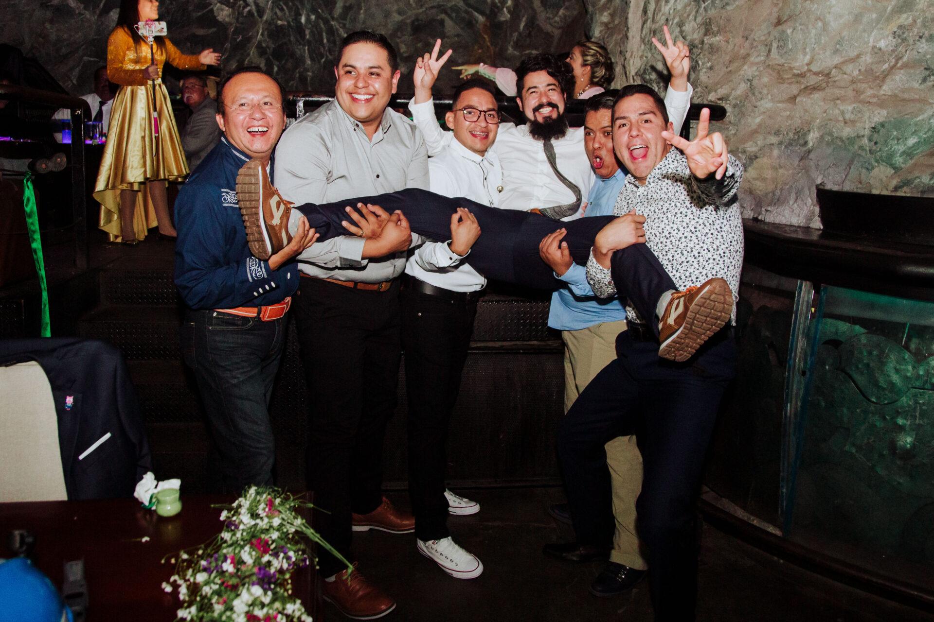 javier_noriega_fotografo_bodas_la_mina_club_zacatecas_wedding_photographer23