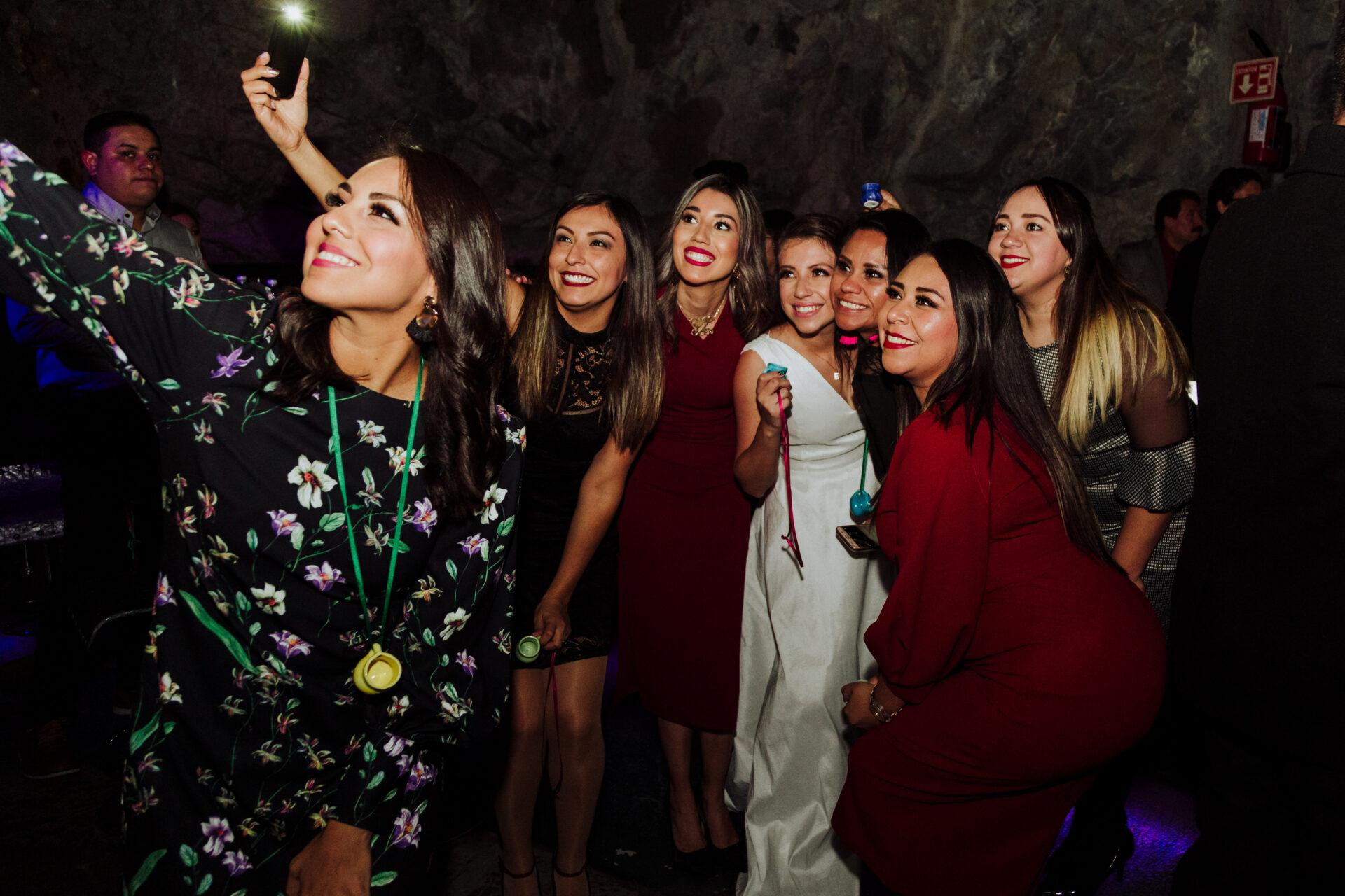 javier_noriega_fotografo_bodas_la_mina_club_zacatecas_wedding_photographer24