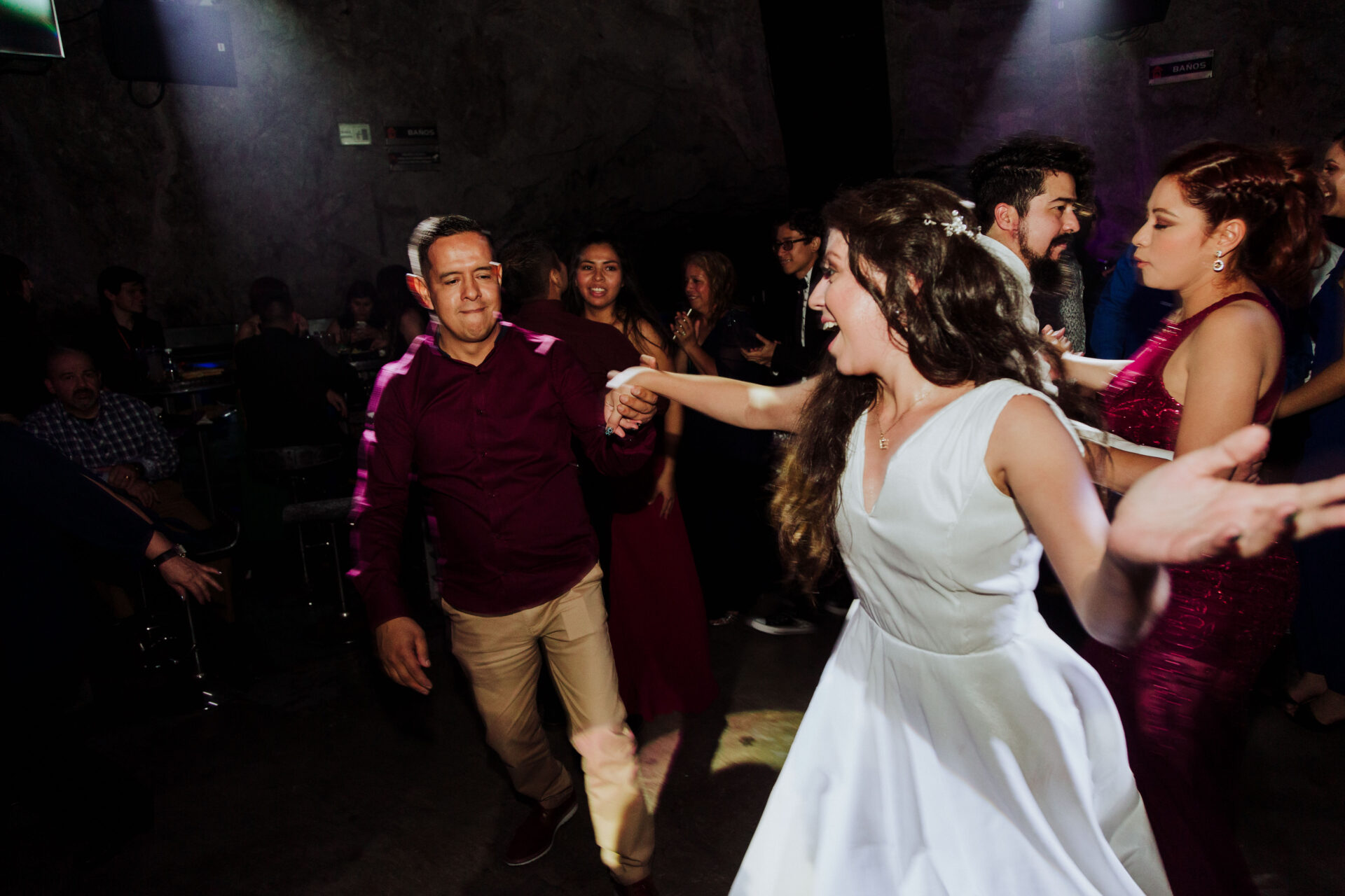 javier_noriega_fotografo_bodas_la_mina_club_zacatecas_wedding_photographer31