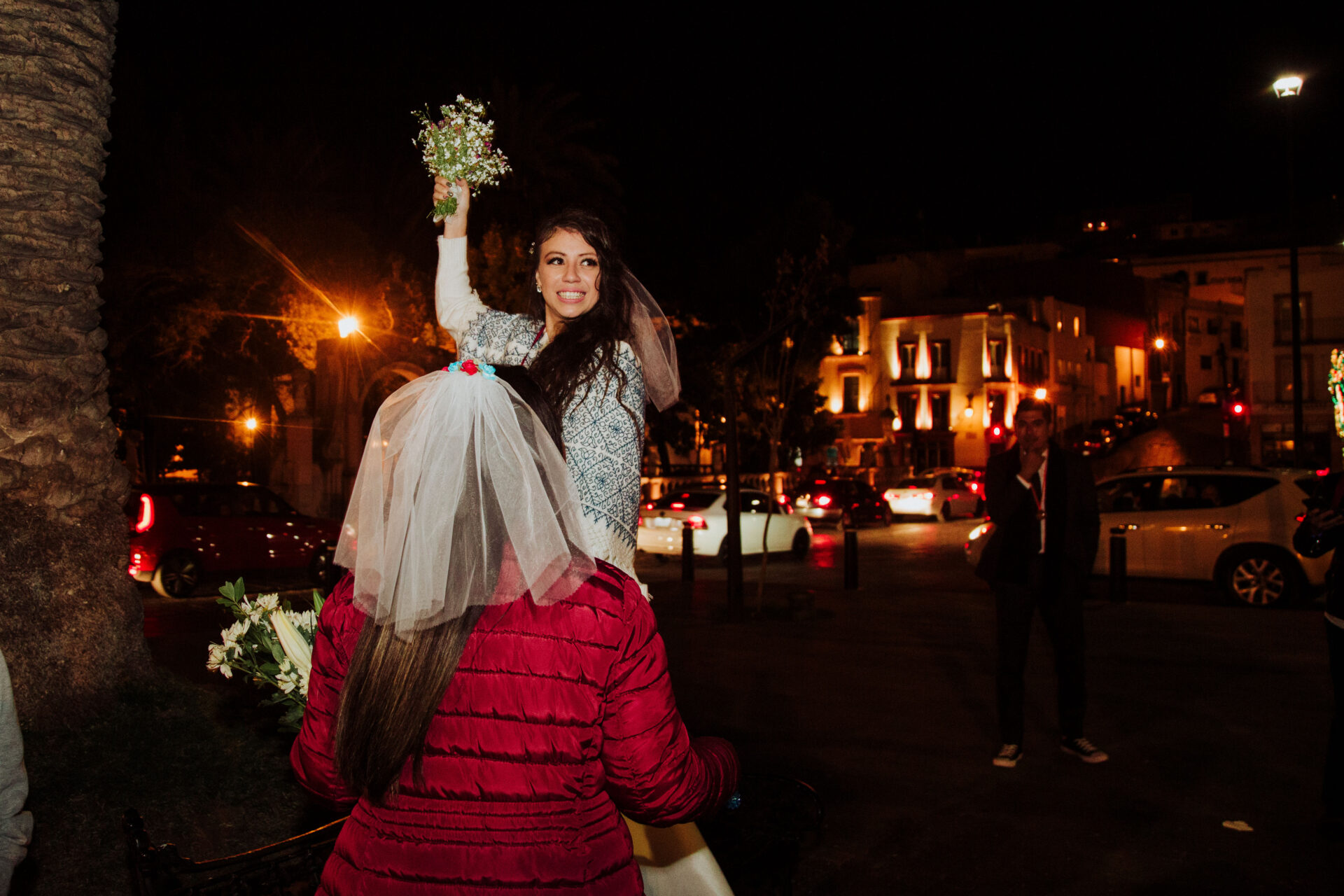 javier_noriega_fotografo_bodas_la_mina_club_zacatecas_wedding_photographer40