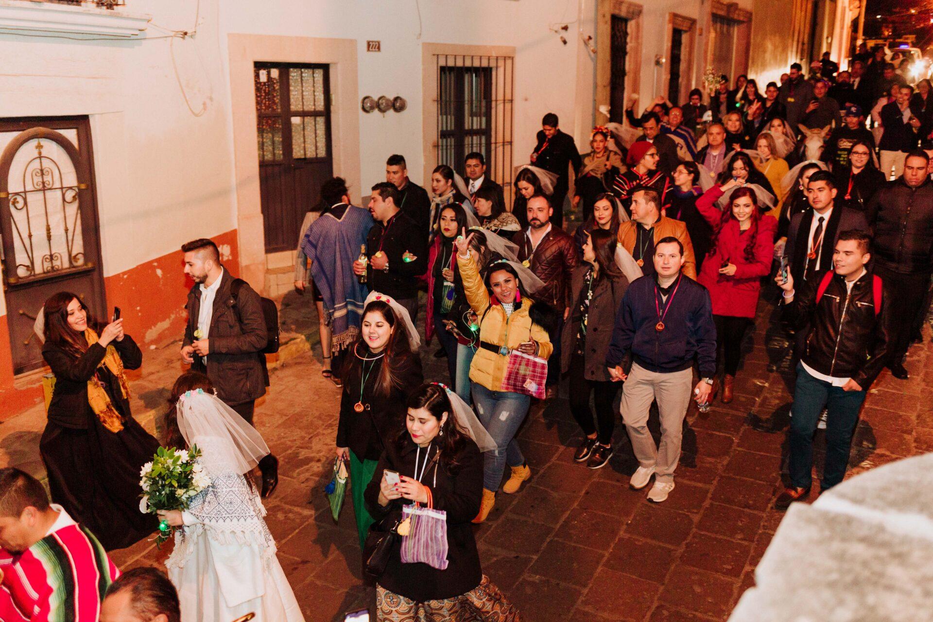 javier_noriega_fotografo_bodas_la_mina_club_zacatecas_wedding_photographer44