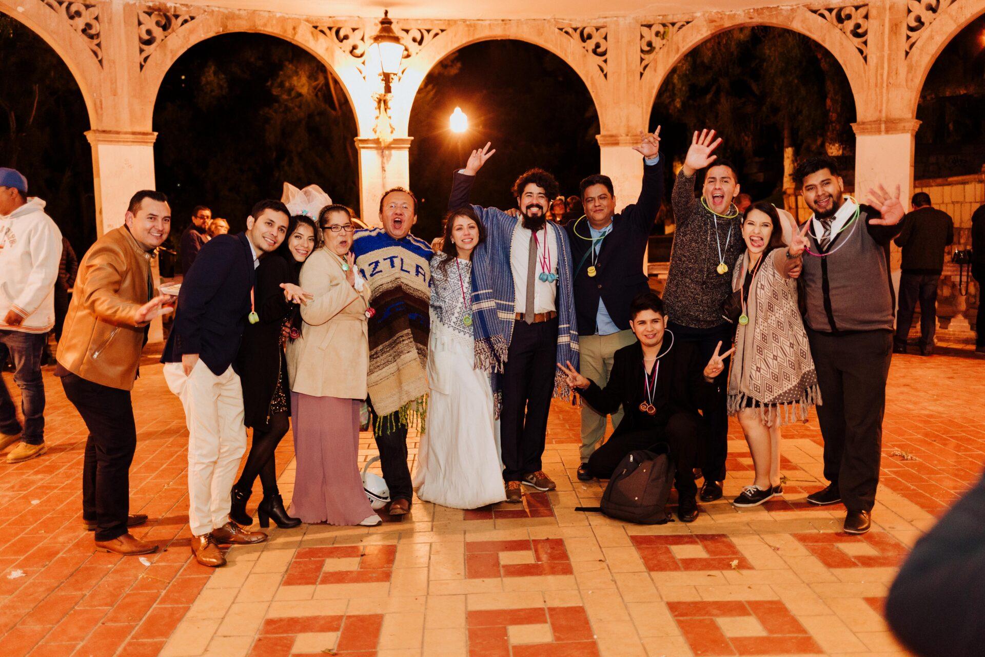 javier_noriega_fotografo_bodas_la_mina_club_zacatecas_wedding_photographer49