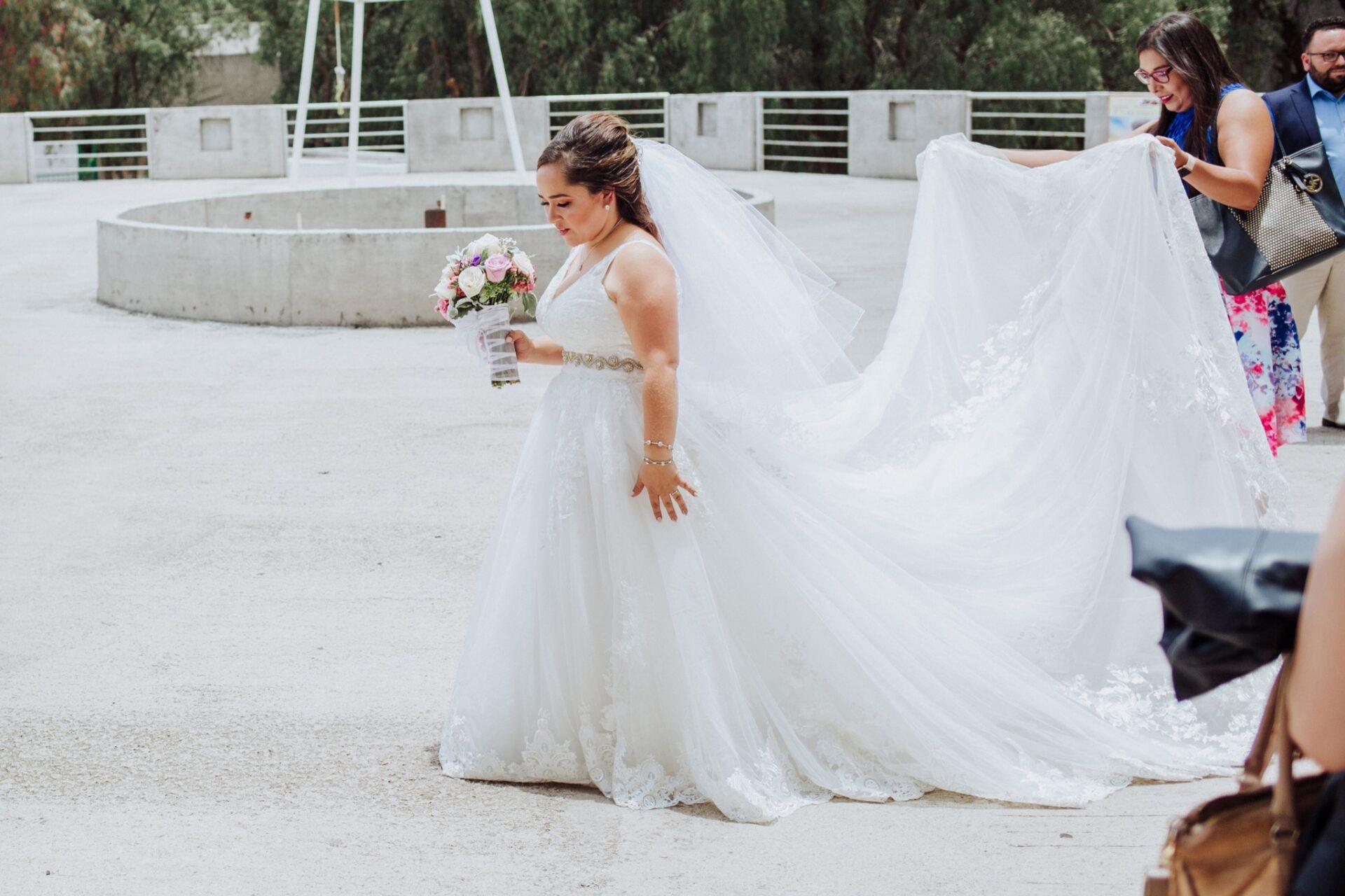 javier_noriega_fotografo_bodas_los_gaviones_zacatecas_wedding_photographer1
