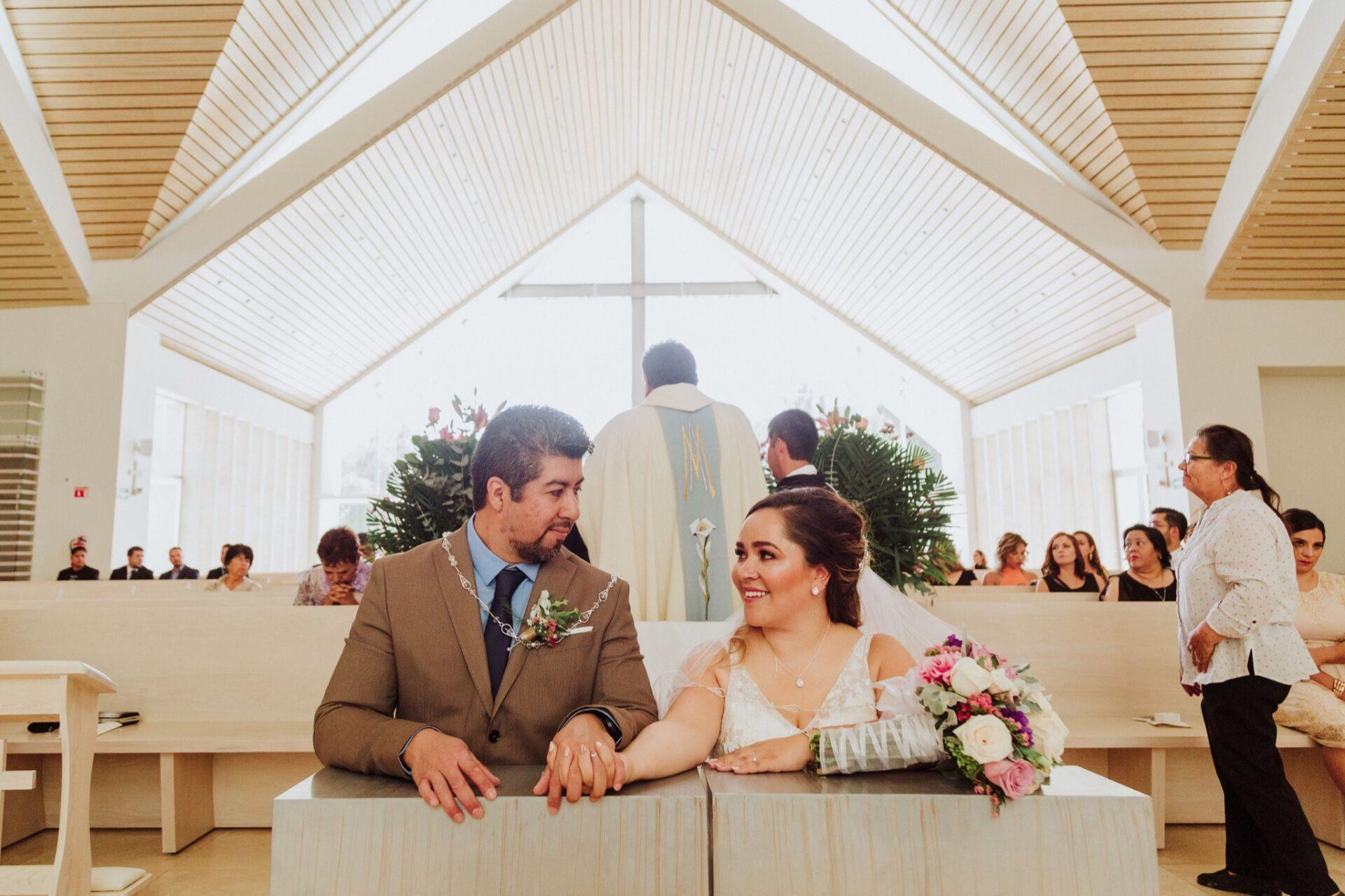 javier_noriega_fotografo_bodas_los_gaviones_zacatecas_wedding_photographer10