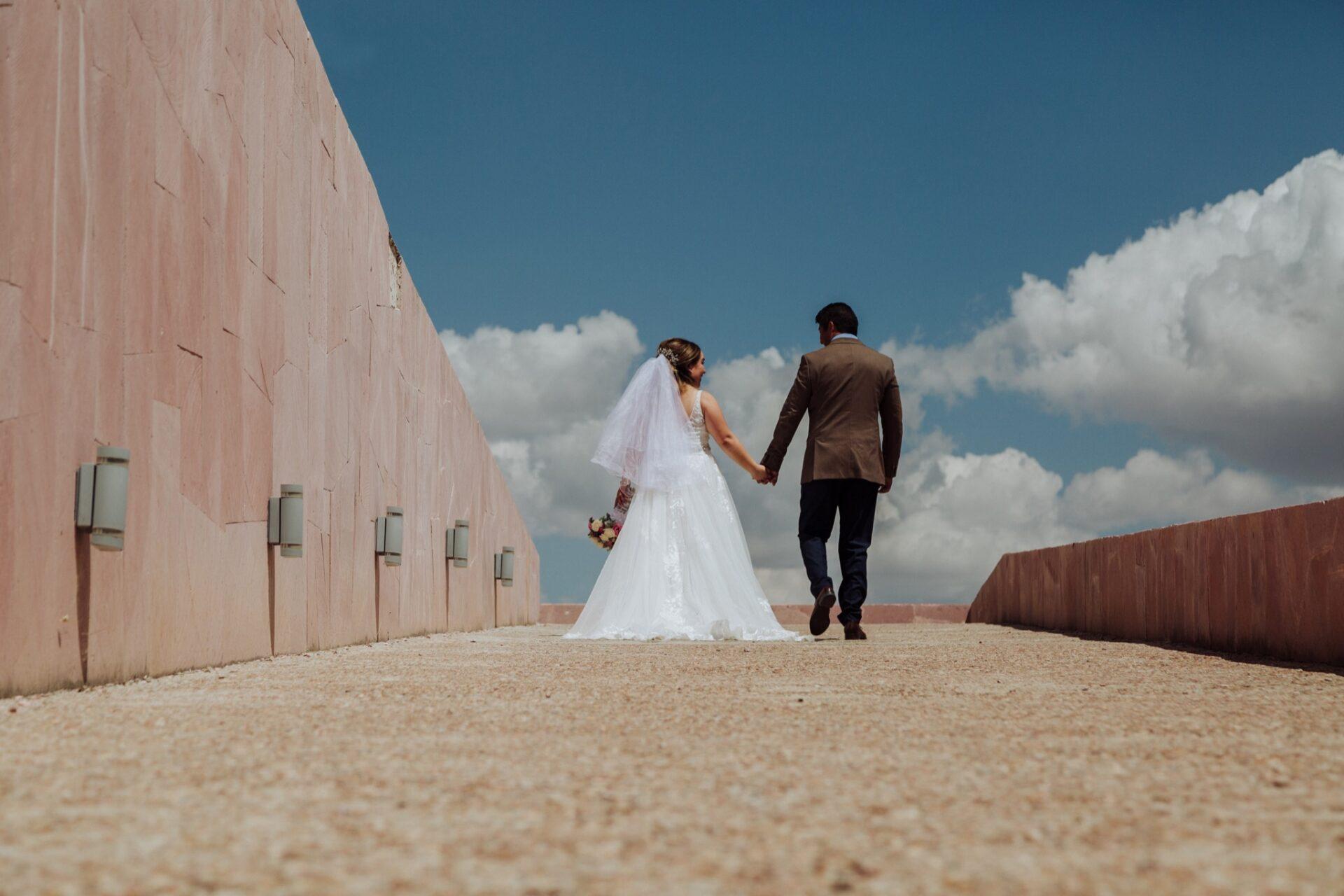 javier_noriega_fotografo_bodas_los_gaviones_zacatecas_wedding_photographer12