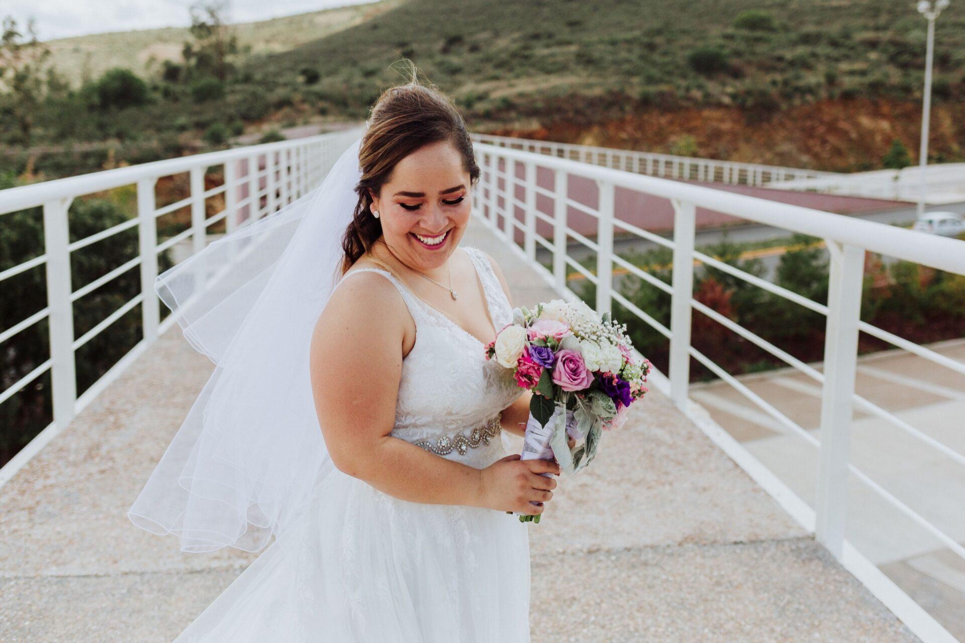 javier_noriega_fotografo_bodas_los_gaviones_zacatecas_wedding_photographer14