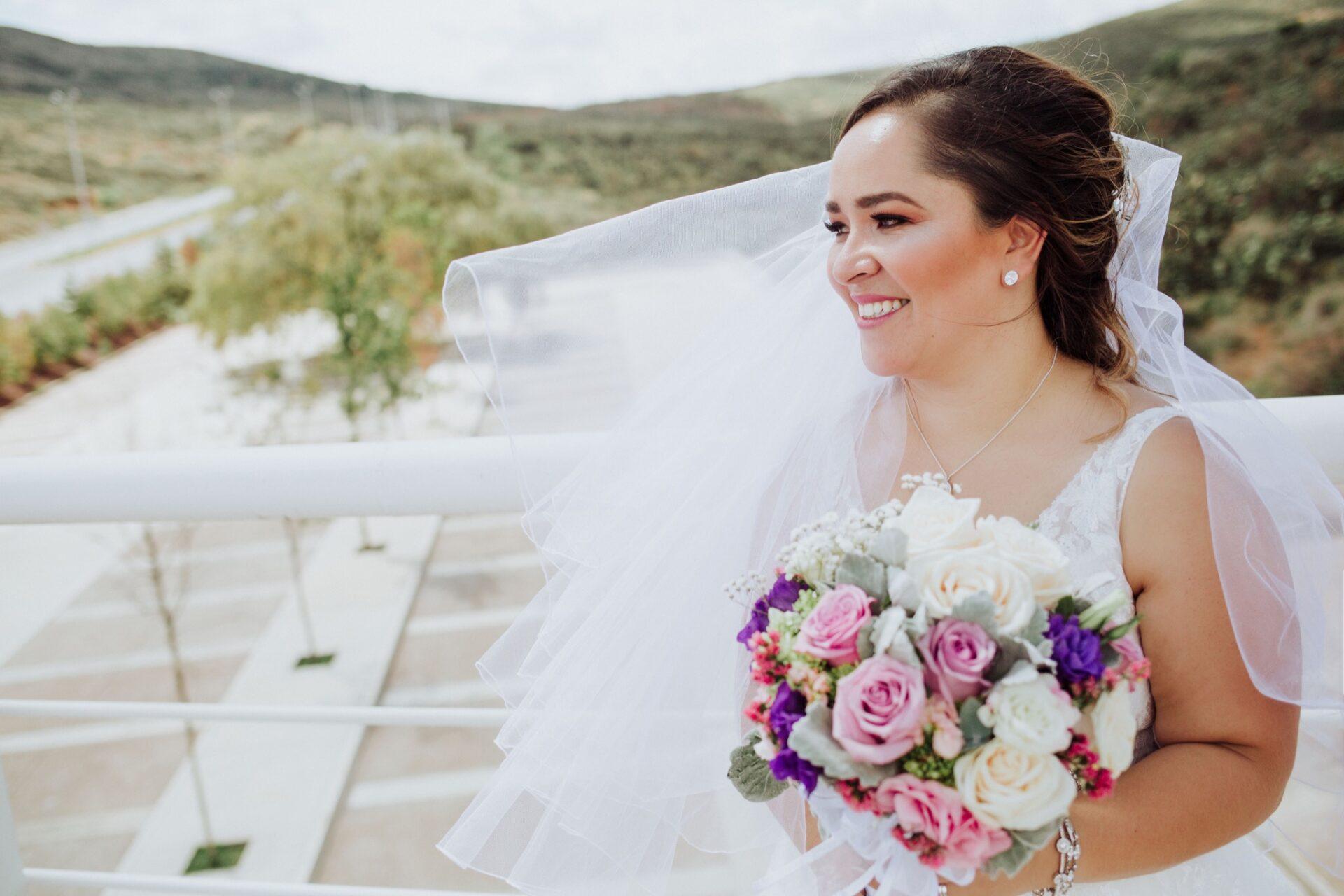 javier_noriega_fotografo_bodas_los_gaviones_zacatecas_wedding_photographer15