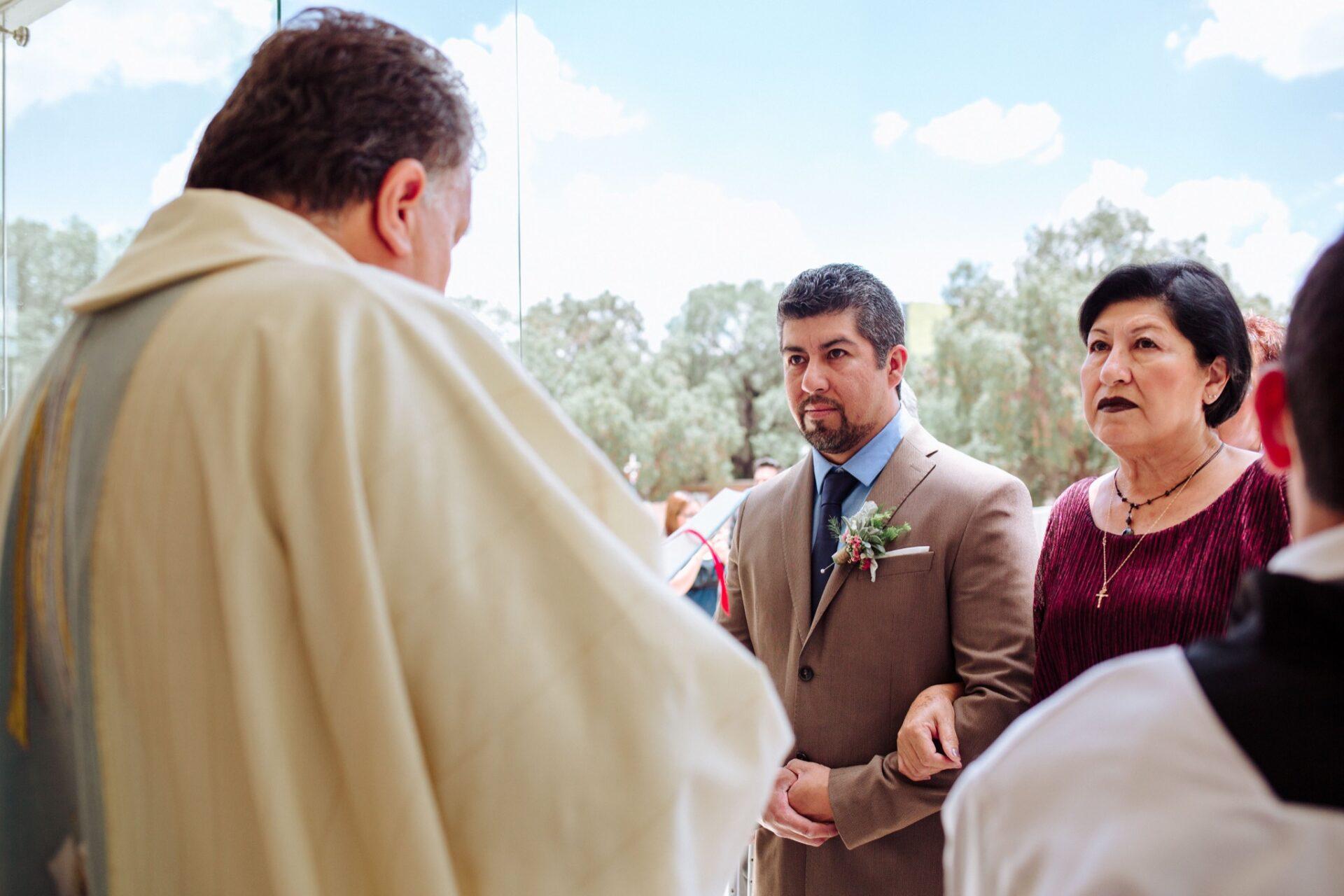javier_noriega_fotografo_bodas_los_gaviones_zacatecas_wedding_photographer2