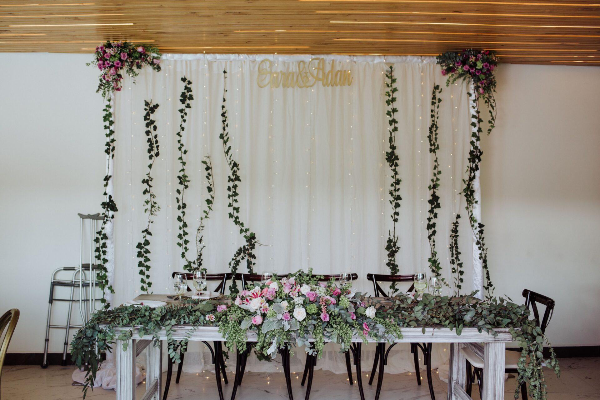 javier_noriega_fotografo_bodas_los_gaviones_zacatecas_wedding_photographer20