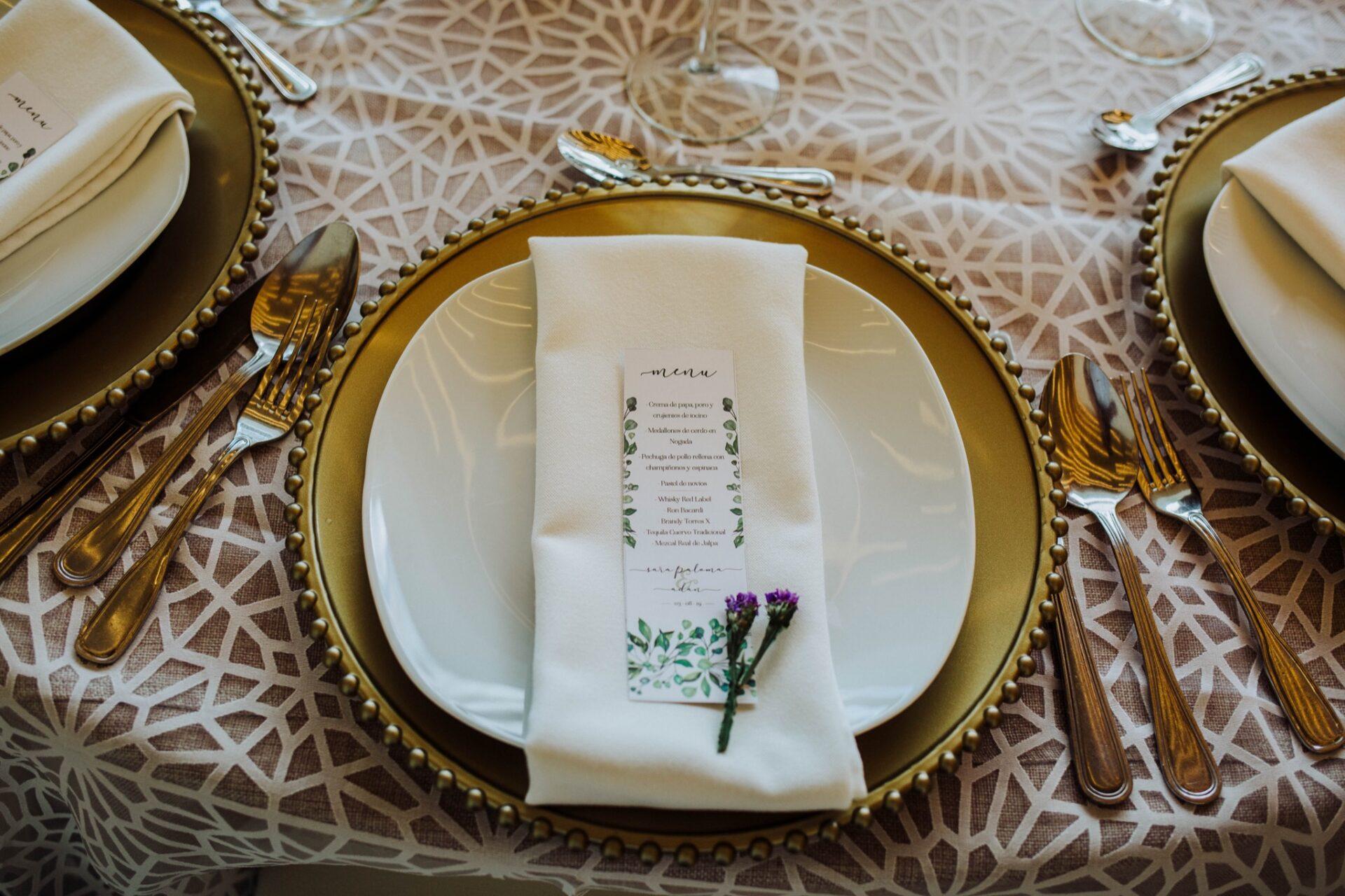 javier_noriega_fotografo_bodas_los_gaviones_zacatecas_wedding_photographer22