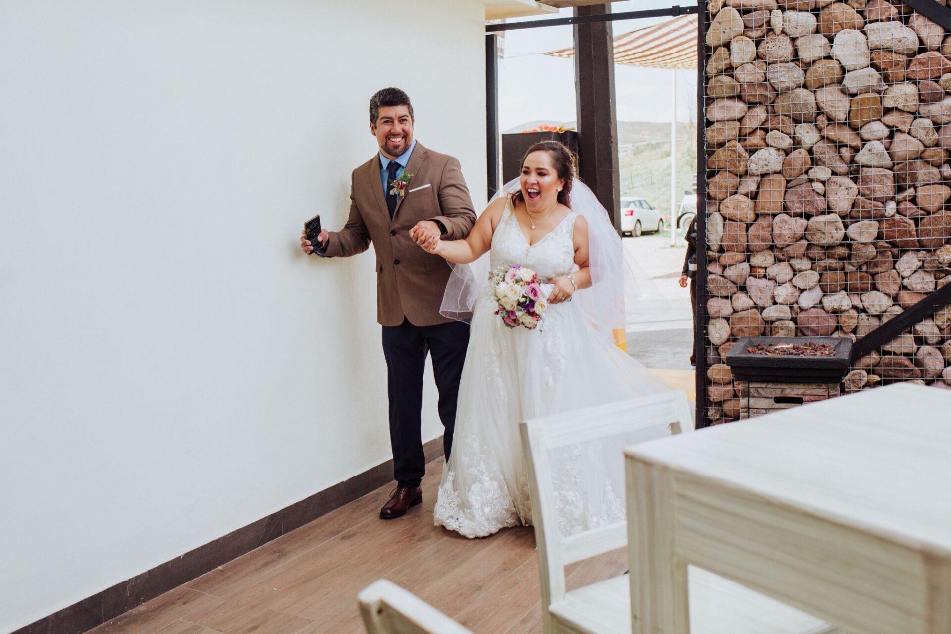 javier_noriega_fotografo_bodas_los_gaviones_zacatecas_wedding_photographer23
